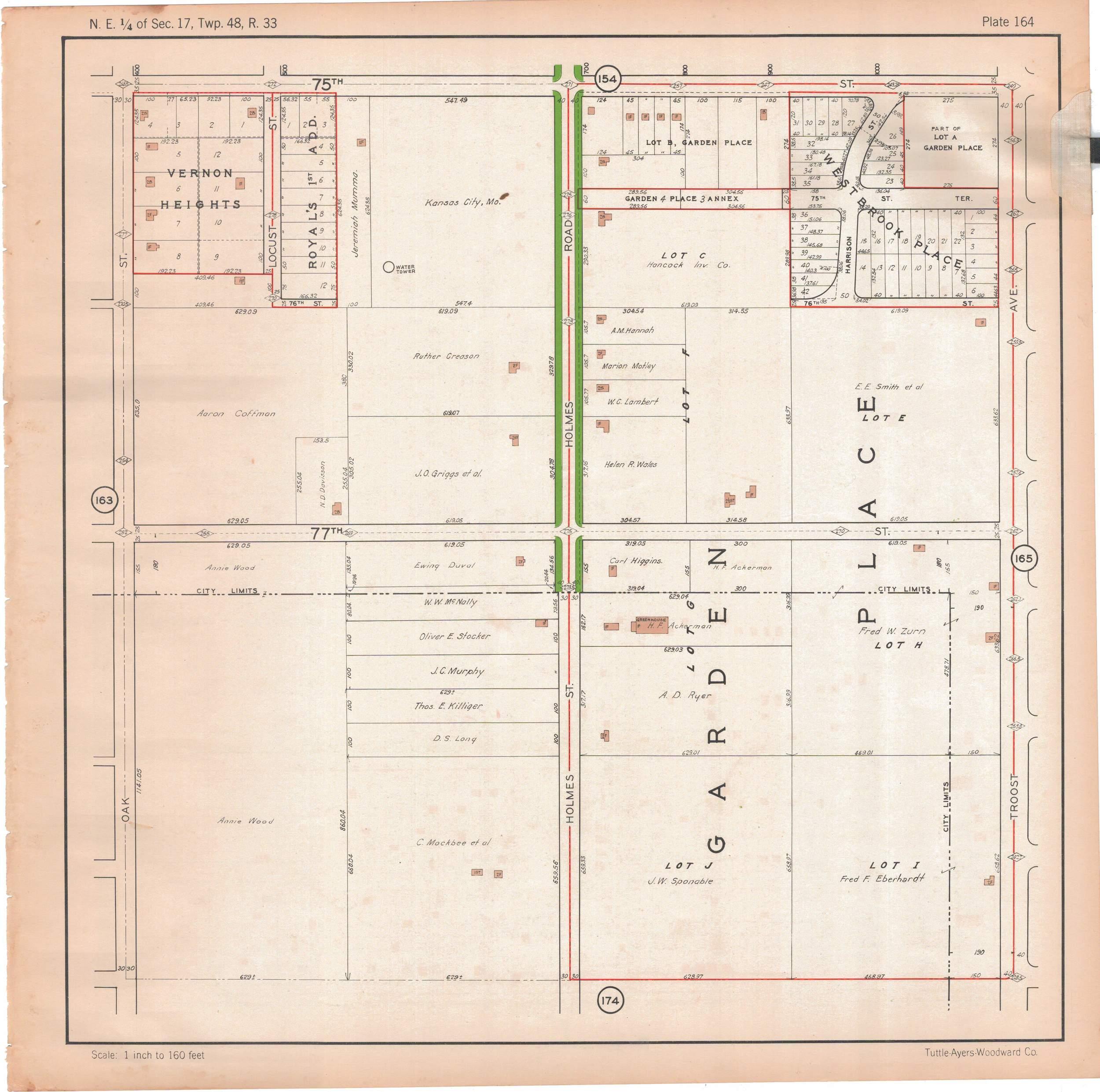 1925 TUTTLE_AYERS_Plate_164.JPG