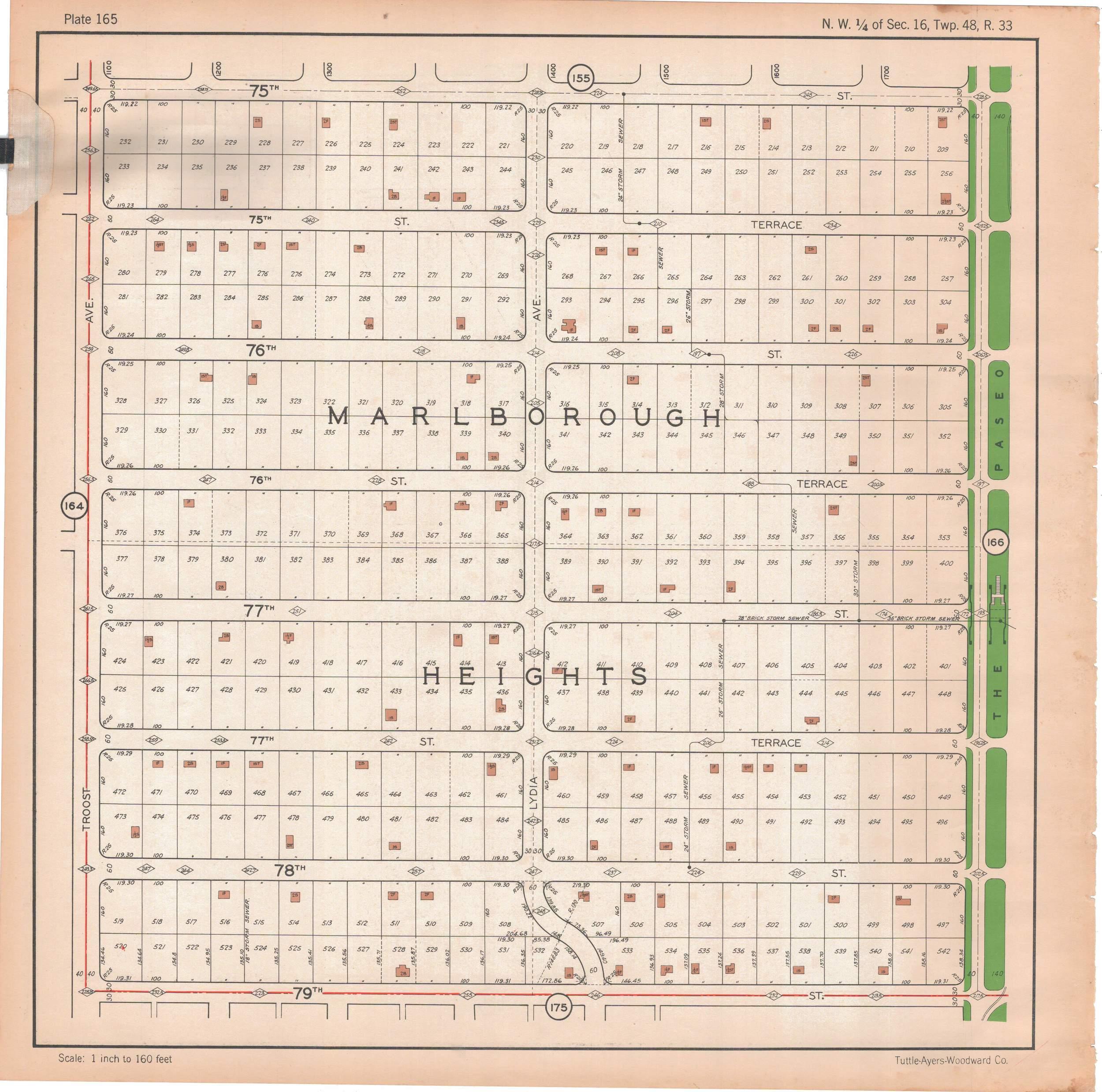 1925 TUTTLE_AYERS_Plate_165.JPG