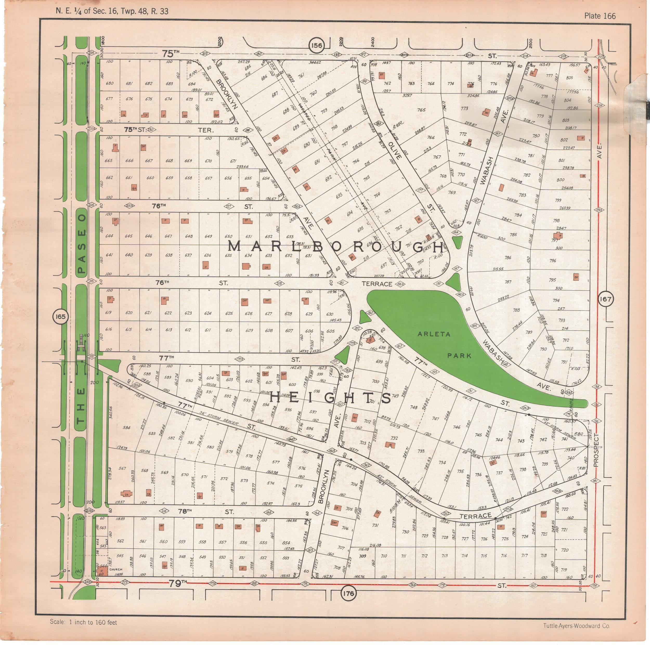 1925 TUTTLE_AYERS_Plate_166.JPG