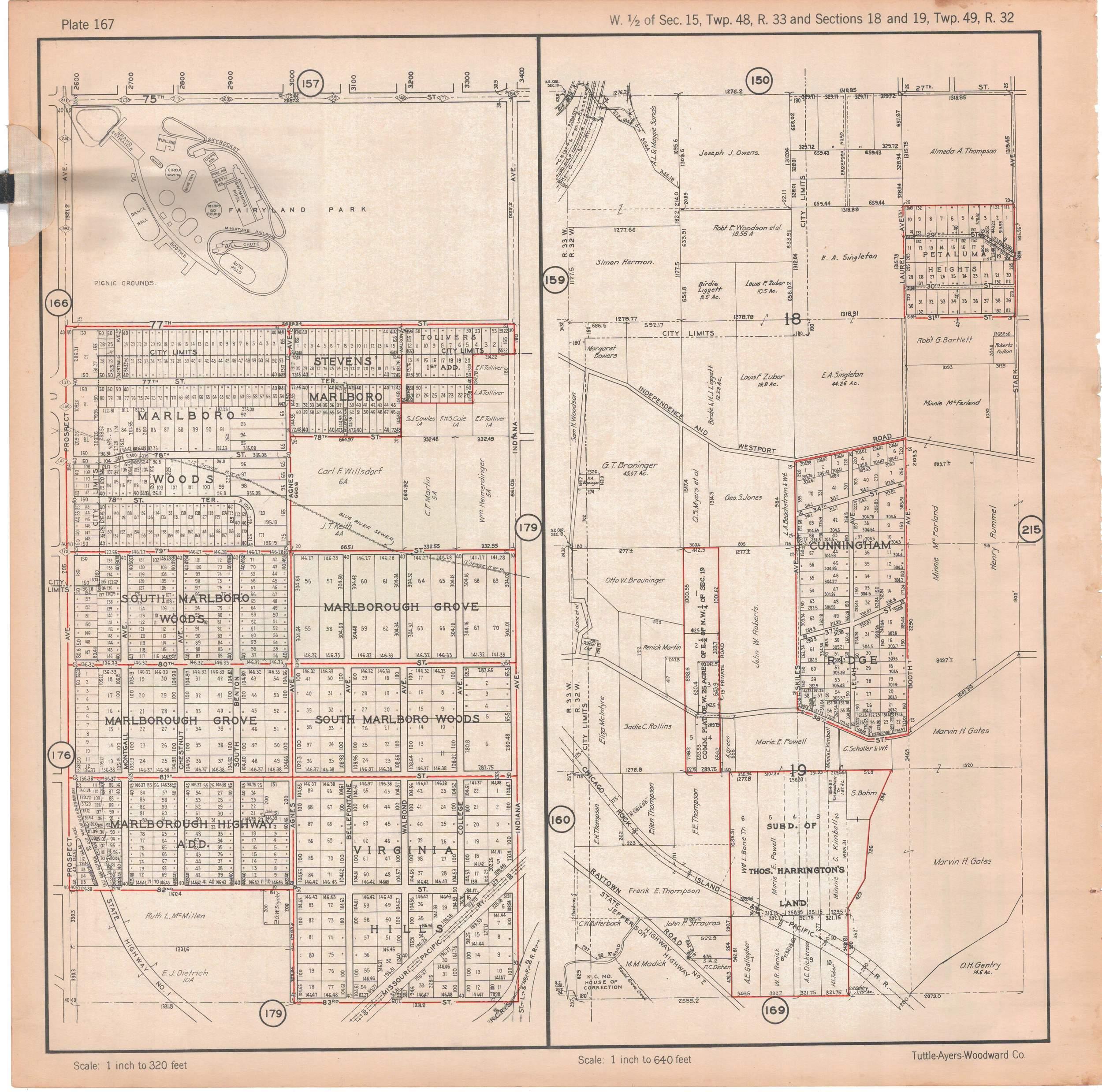 1925 TUTTLE_AYERS_Plate_167.JPG