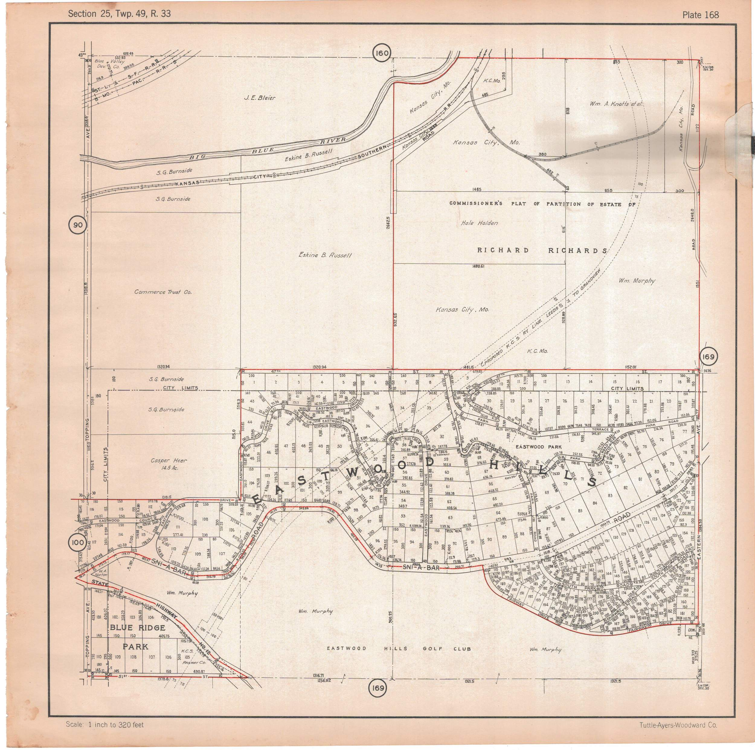 1925 TUTTLE_AYERS_Plate_168.JPG