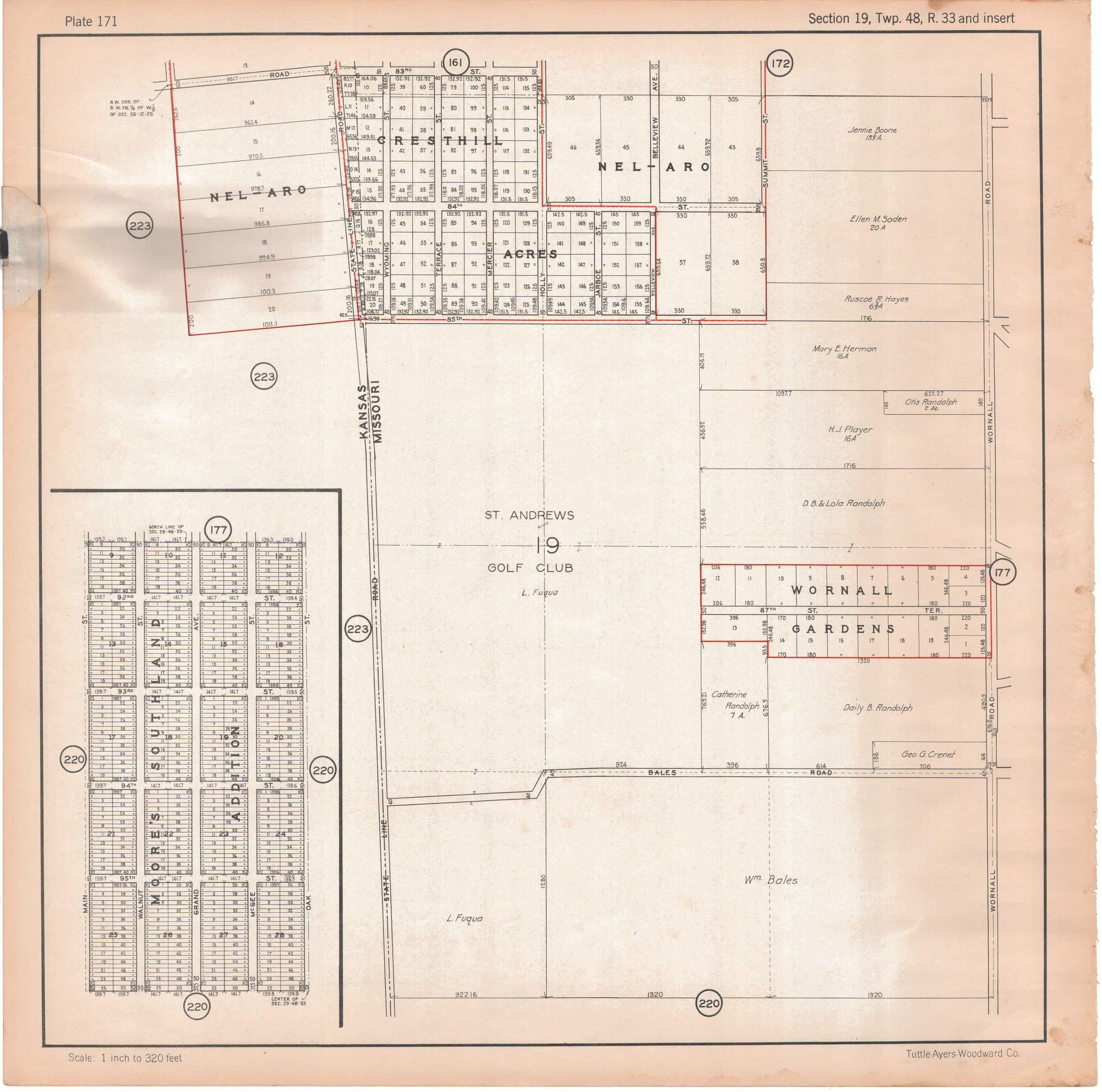 1925 TUTTLE_AYERS_Plate_171.JPG