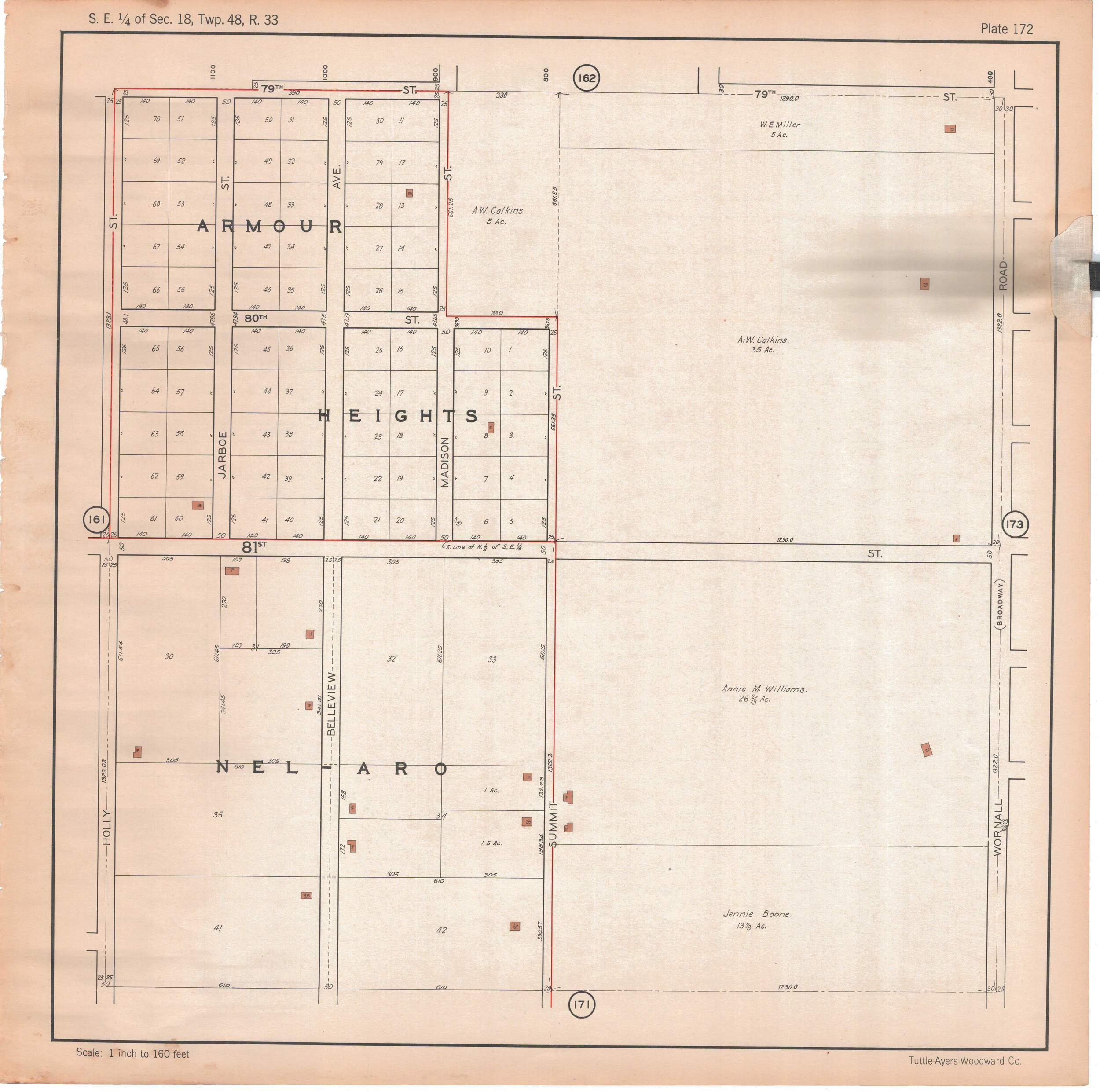 1925 TUTTLE_AYERS_Plate_172.JPG