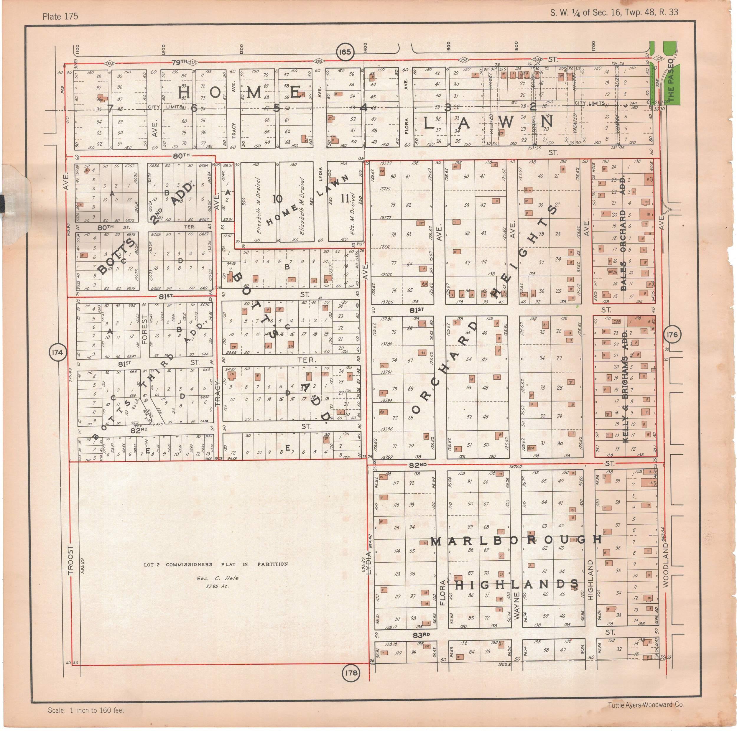 1925 TUTTLE_AYERS_Plate_175.JPG