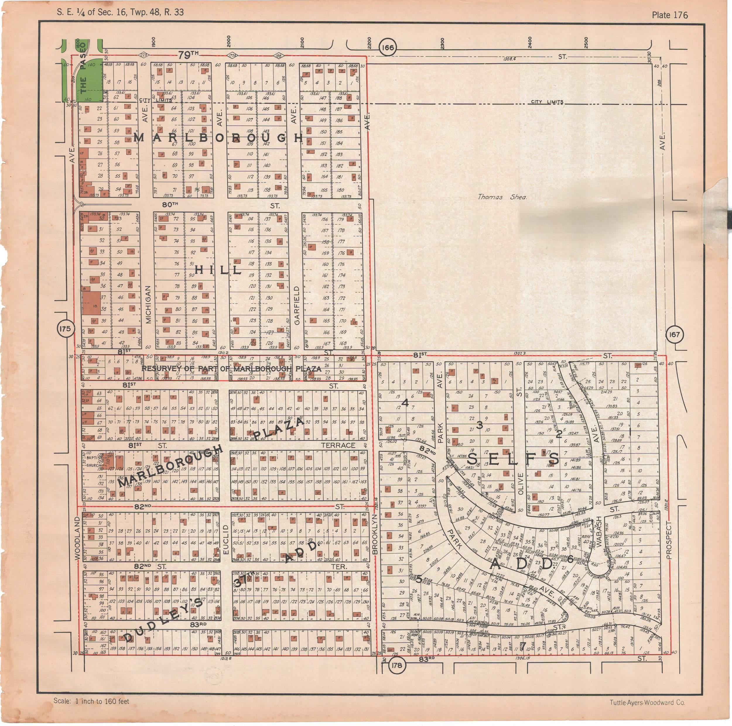 1925 TUTTLE_AYERS_Plate_176.JPG