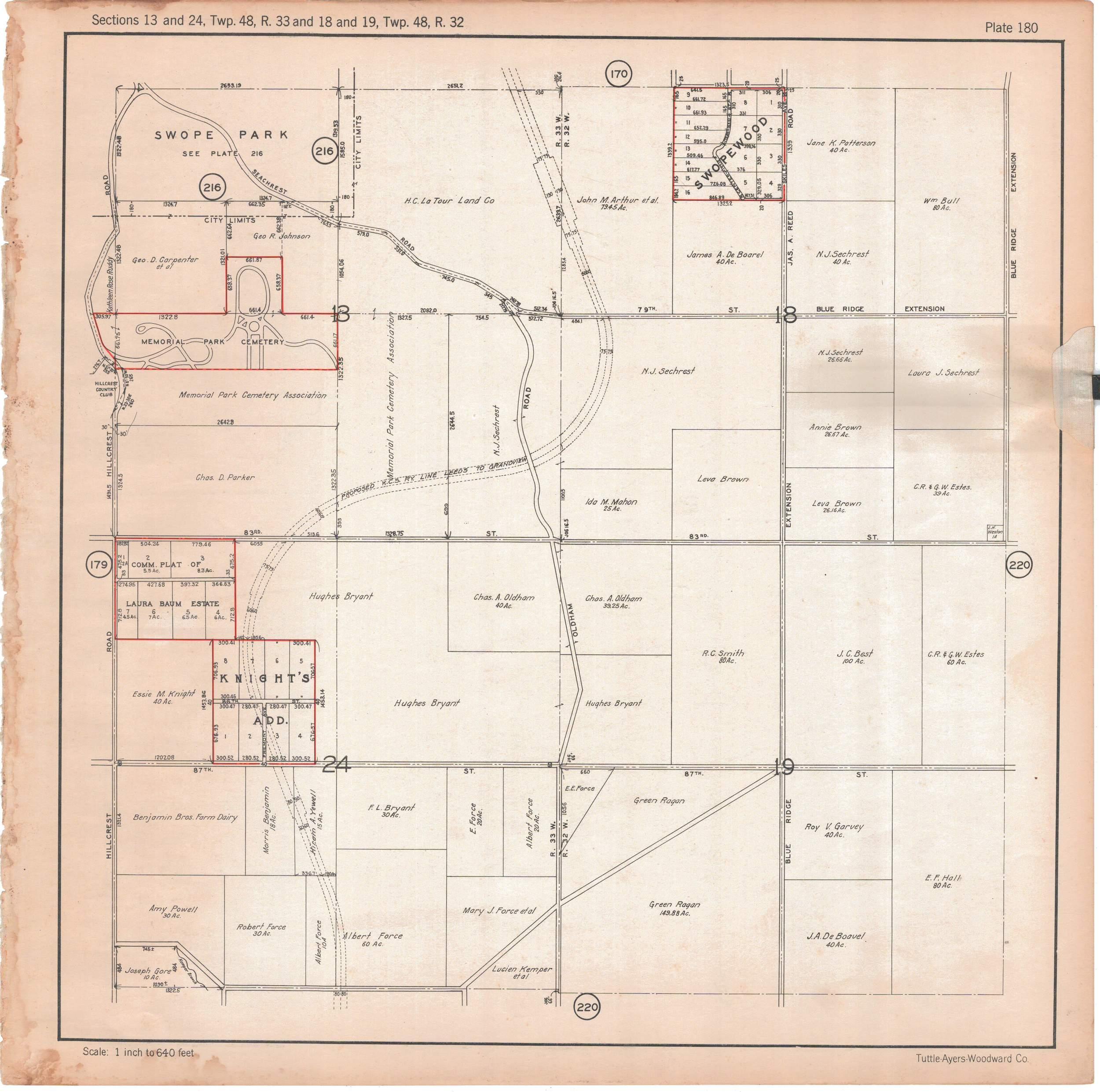 1925 TUTTLE_AYERS_Plate_180.JPG