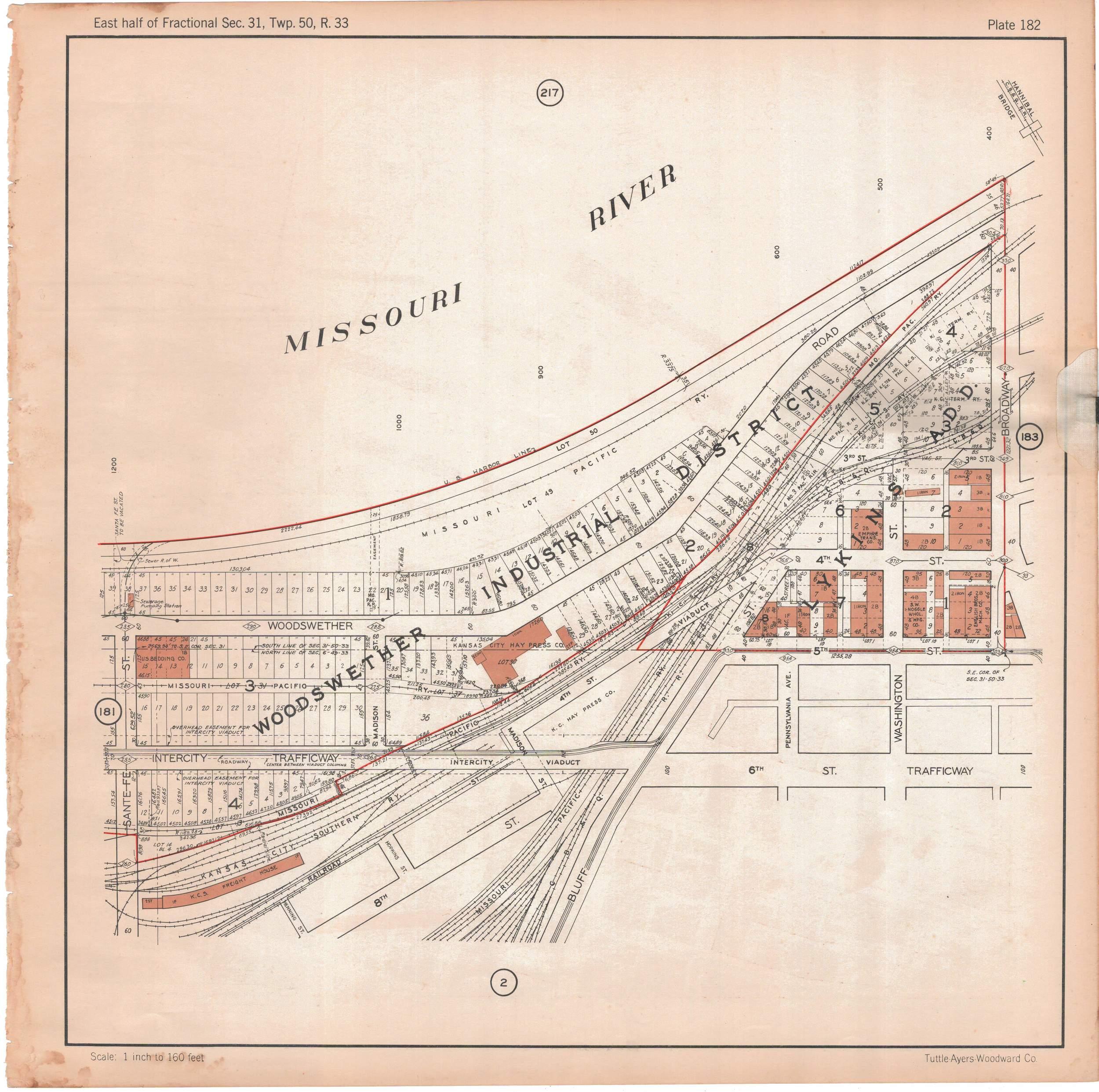 1925 TUTTLE_AYERS_Plate_182.JPG