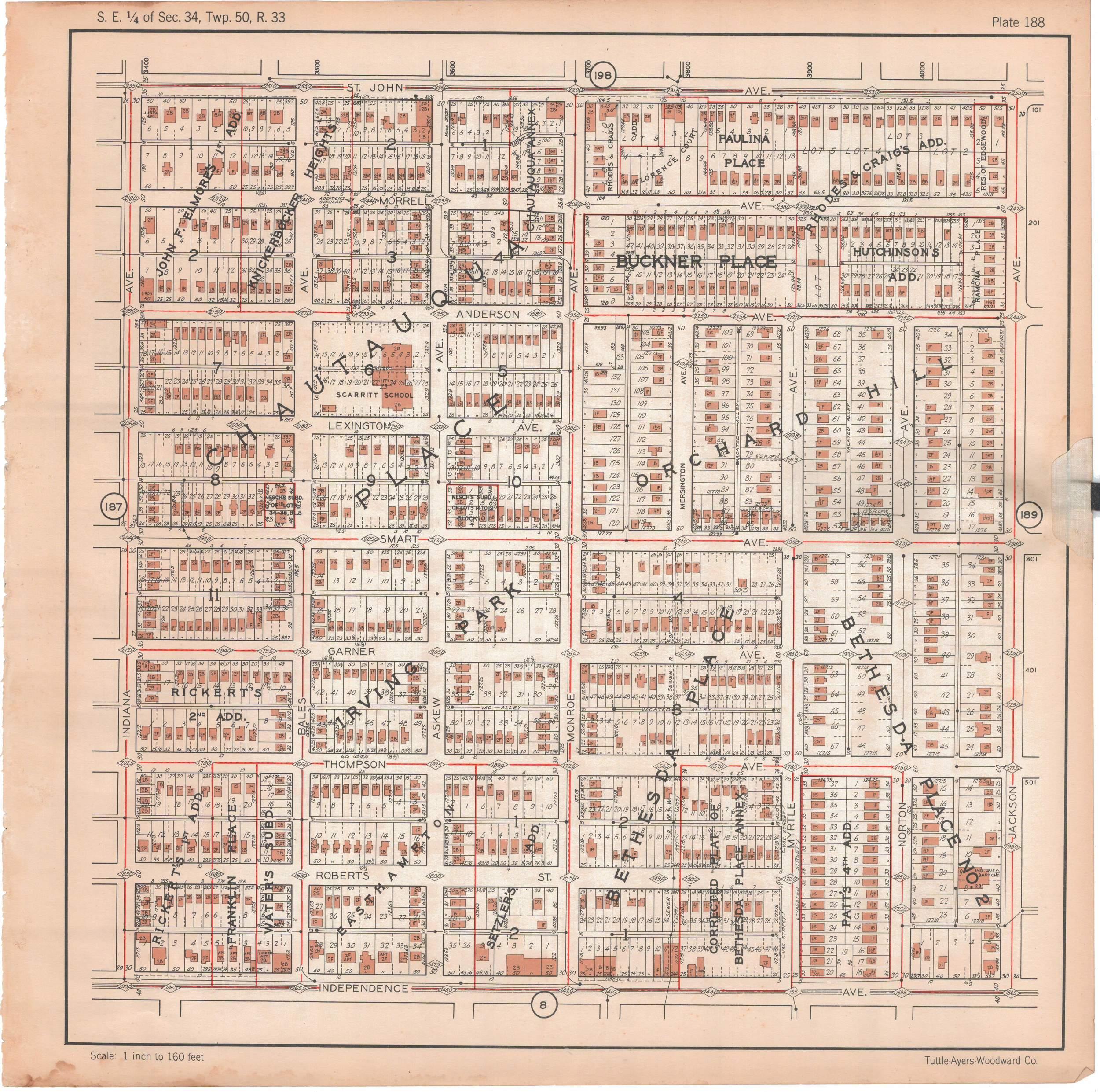 1925 TUTTLE_AYERS_Plate_188.JPG
