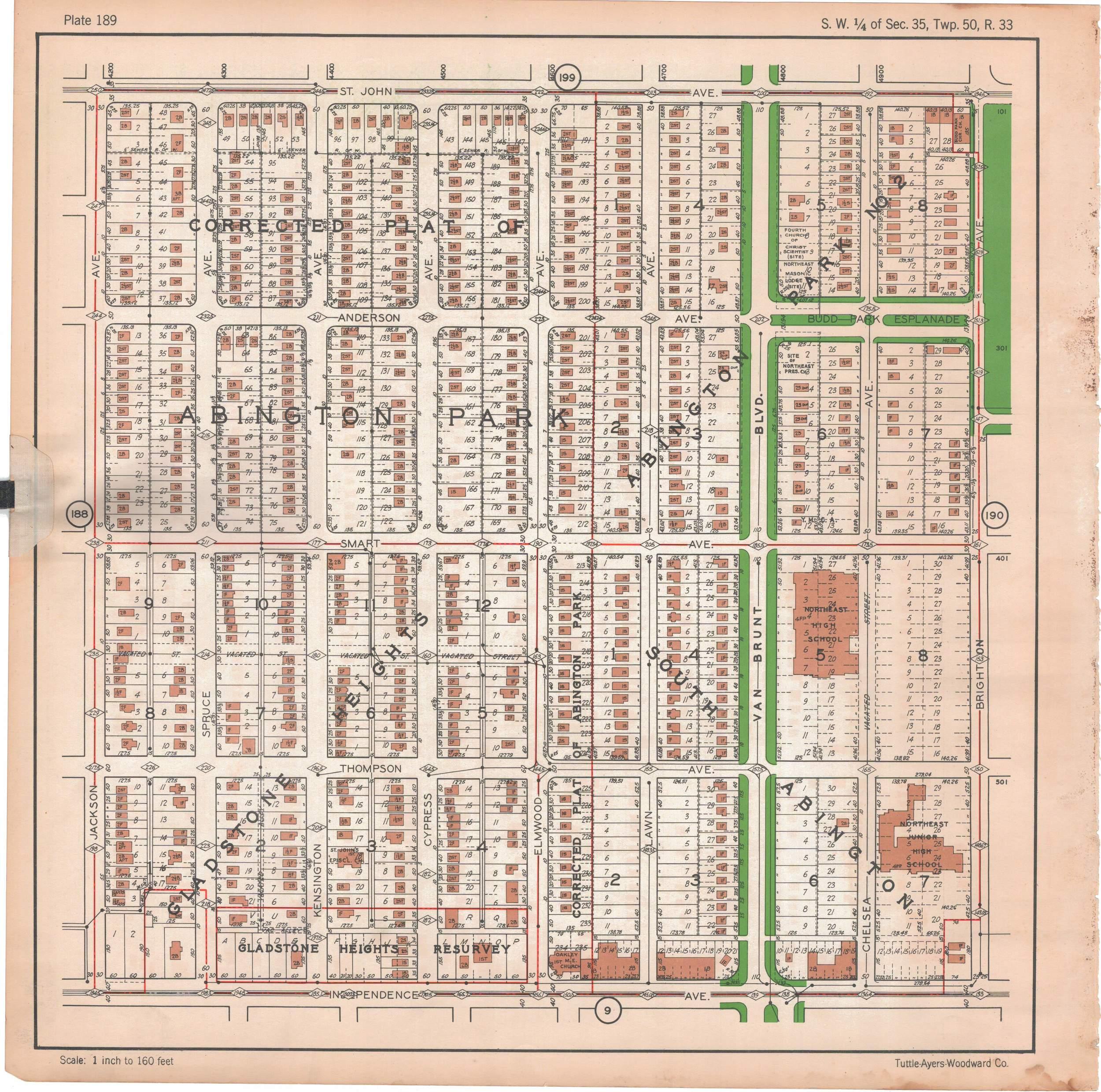 1925 TUTTLE_AYERS_Plate_189.JPG