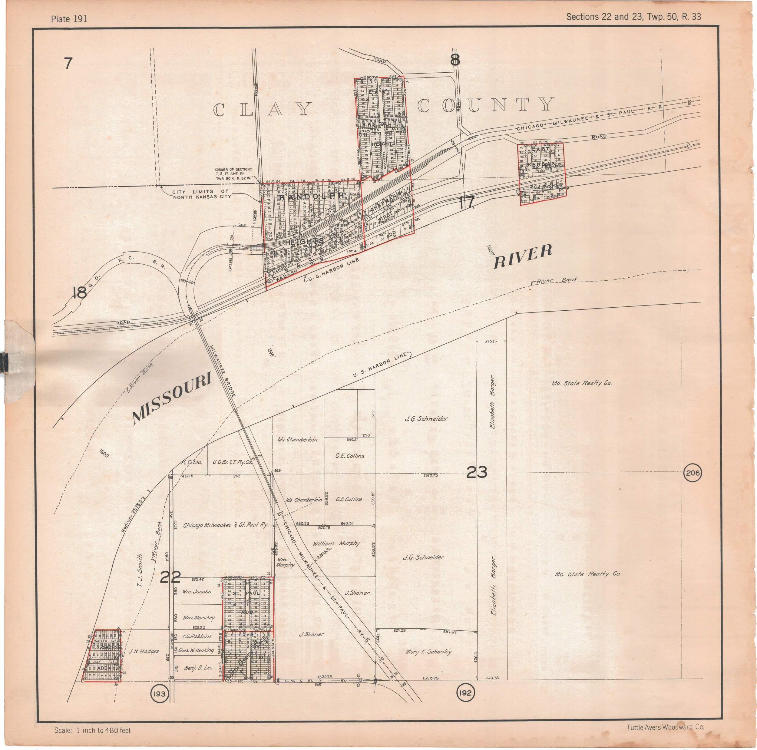 1925 TUTTLE_AYERS_Plate_191.JPG