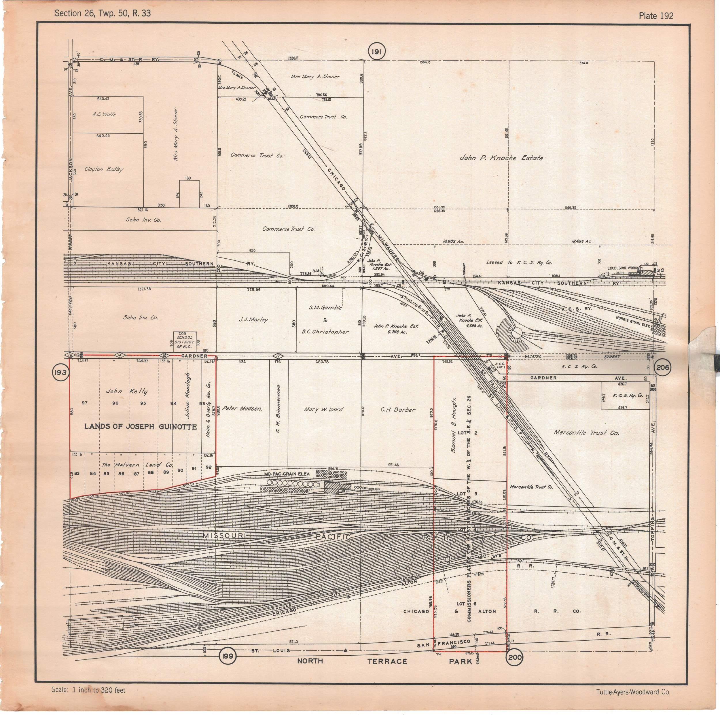 1925 TUTTLE_AYERS_Plate_192.JPG