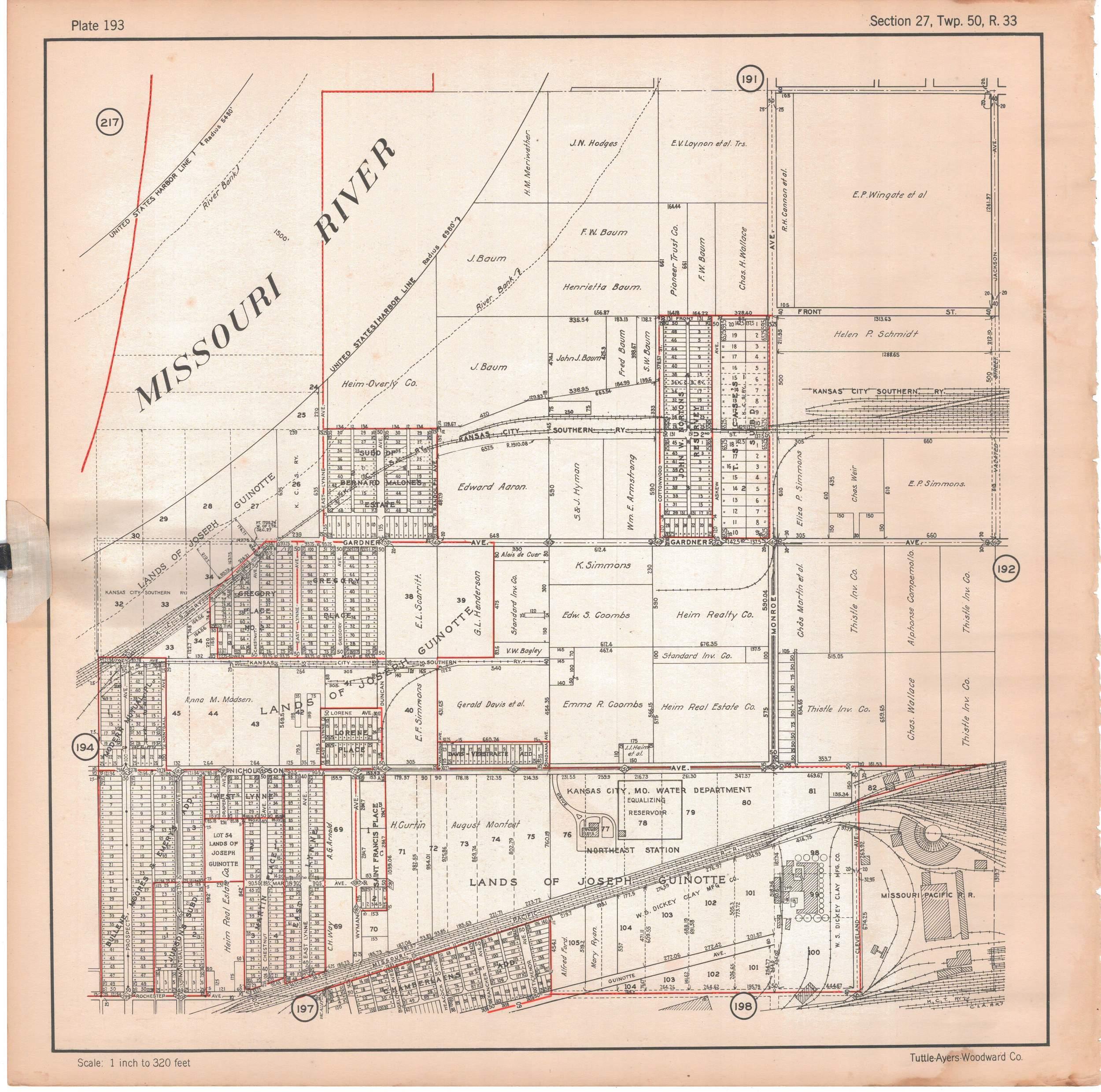 1925 TUTTLE_AYERS_Plate_193.JPG