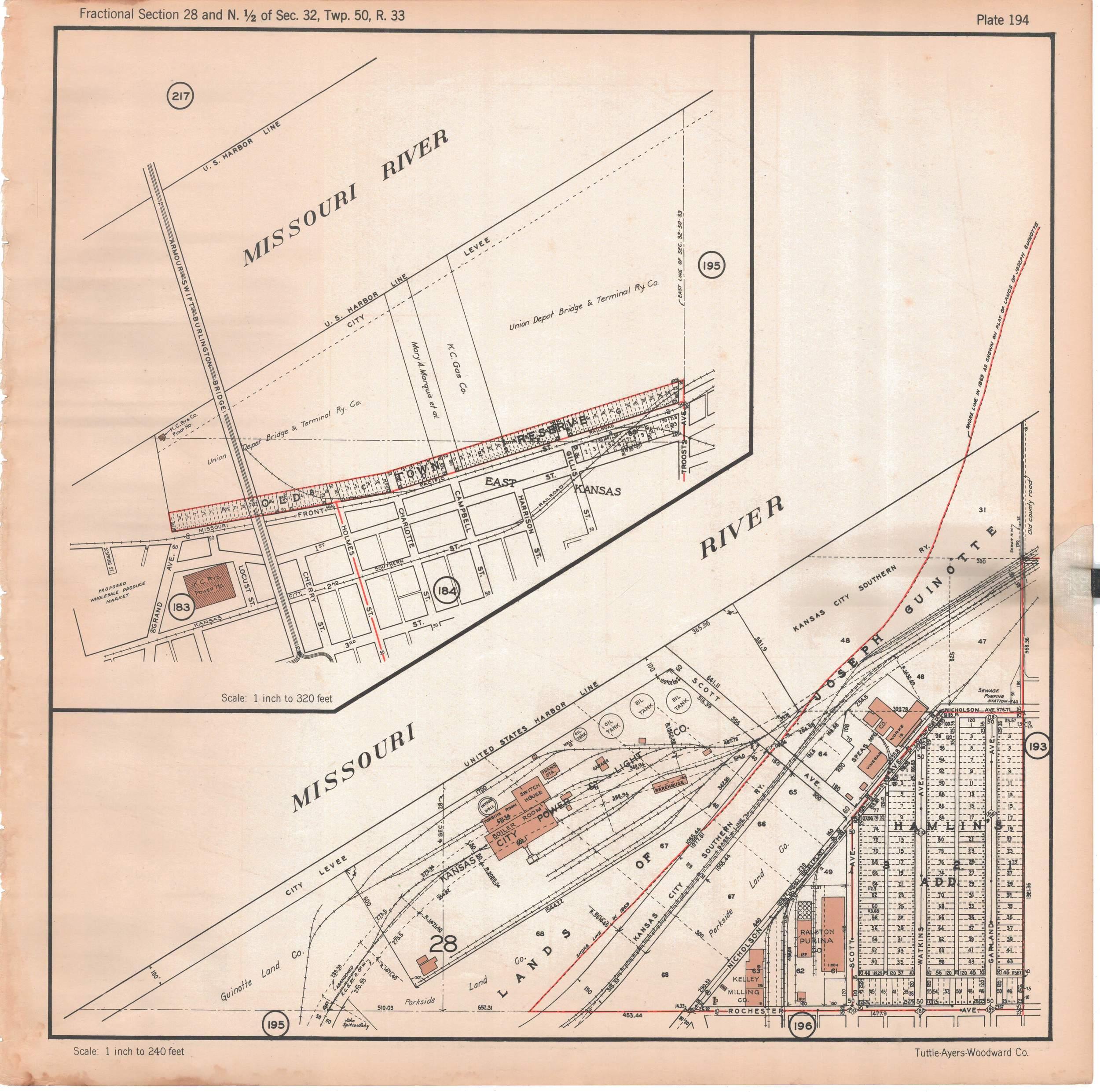 1925 TUTTLE_AYERS_Plate_194.JPG