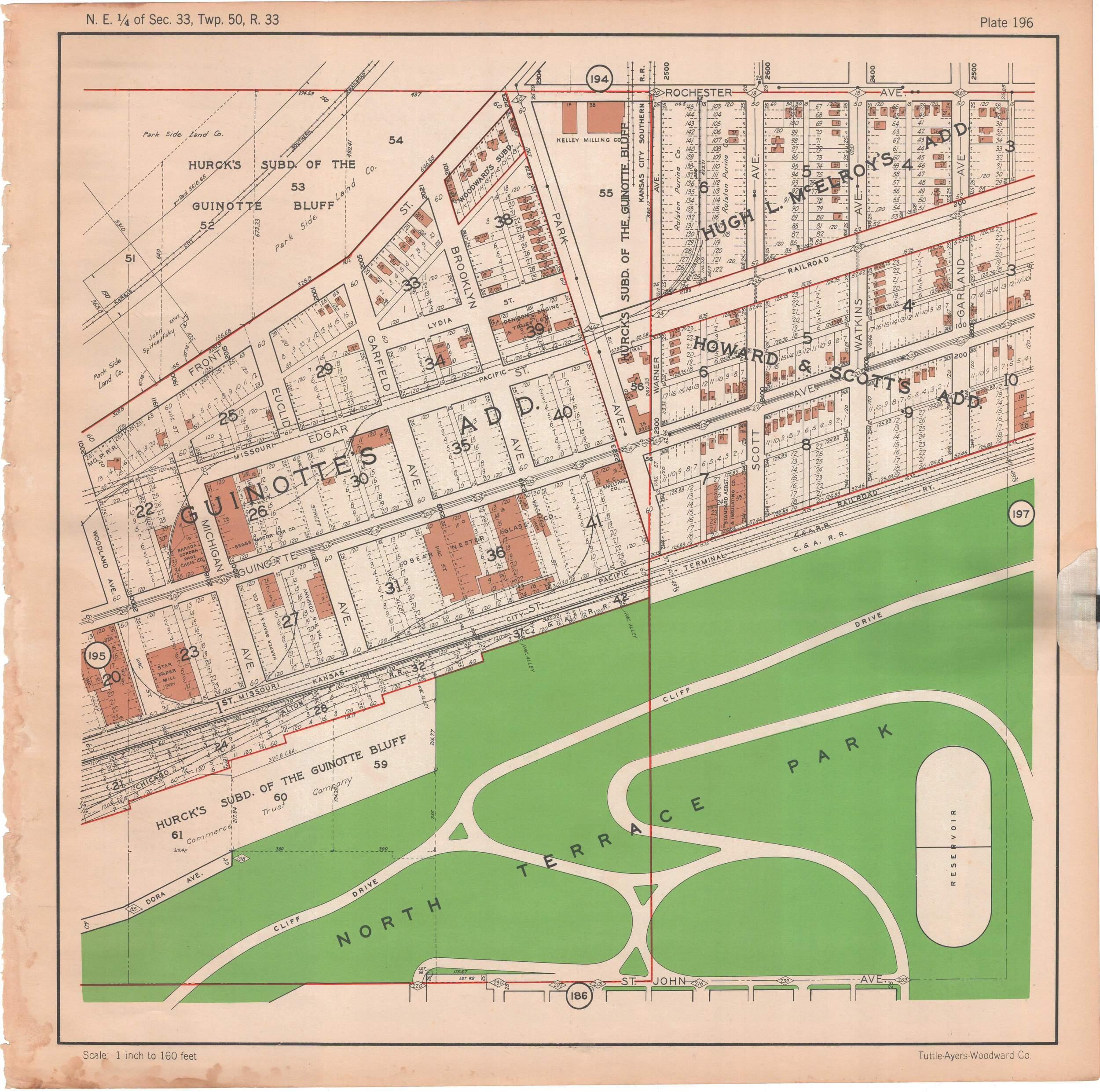 1925 TUTTLE_AYERS_Plate_196.JPG