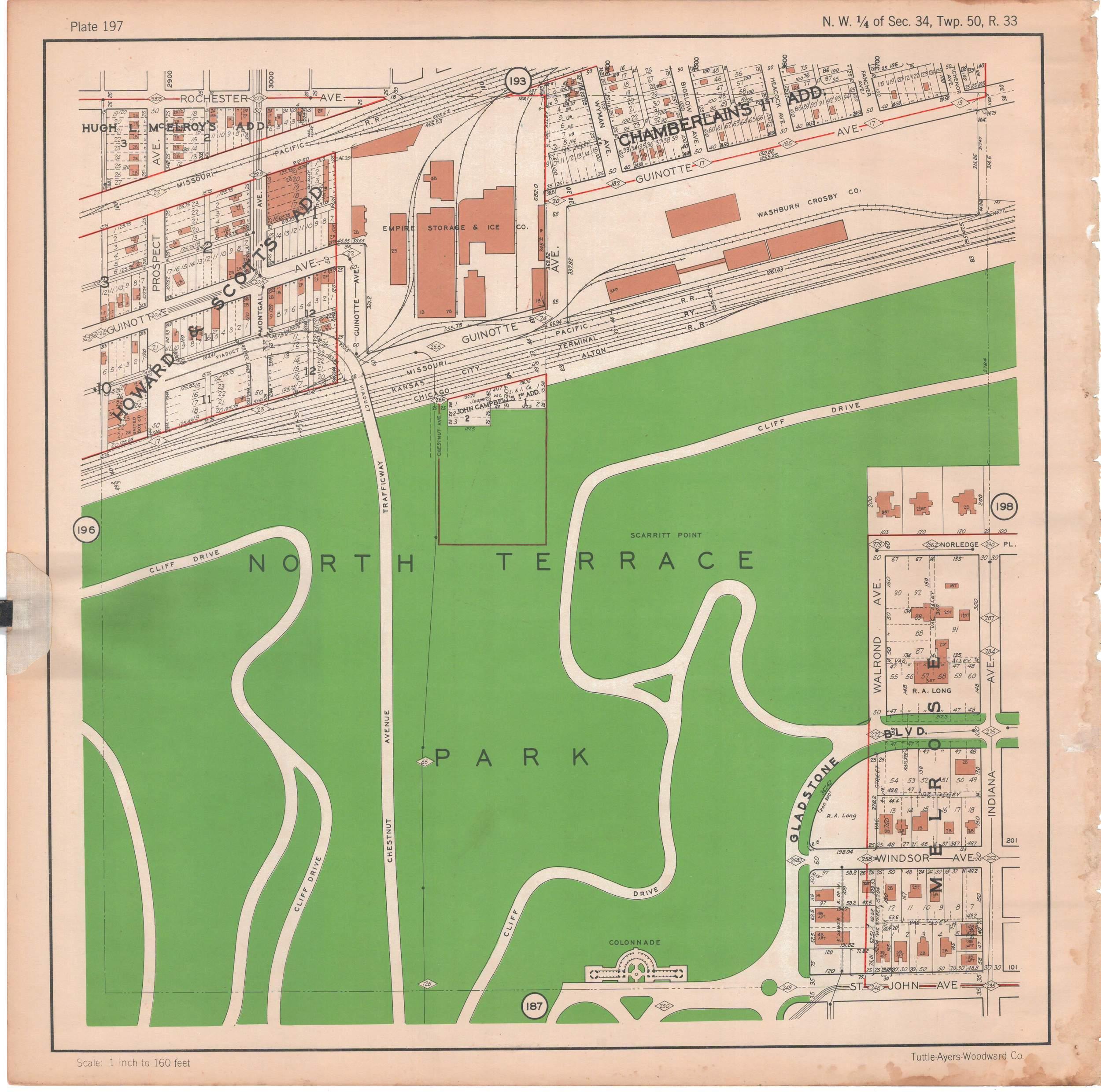 1925 TUTTLE_AYERS_Plate_197.JPG