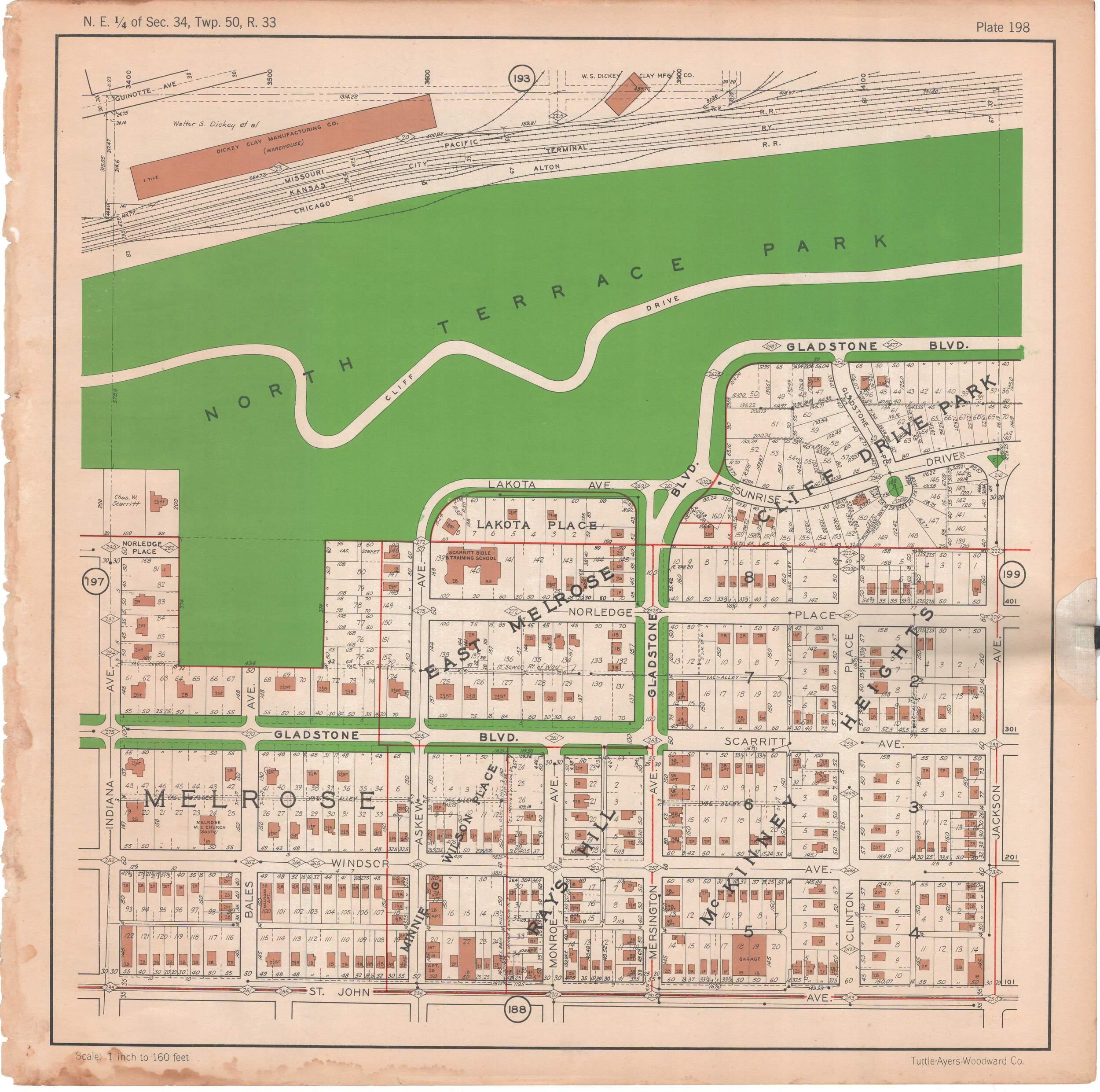 1925 TUTTLE_AYERS_Plate_198.JPG