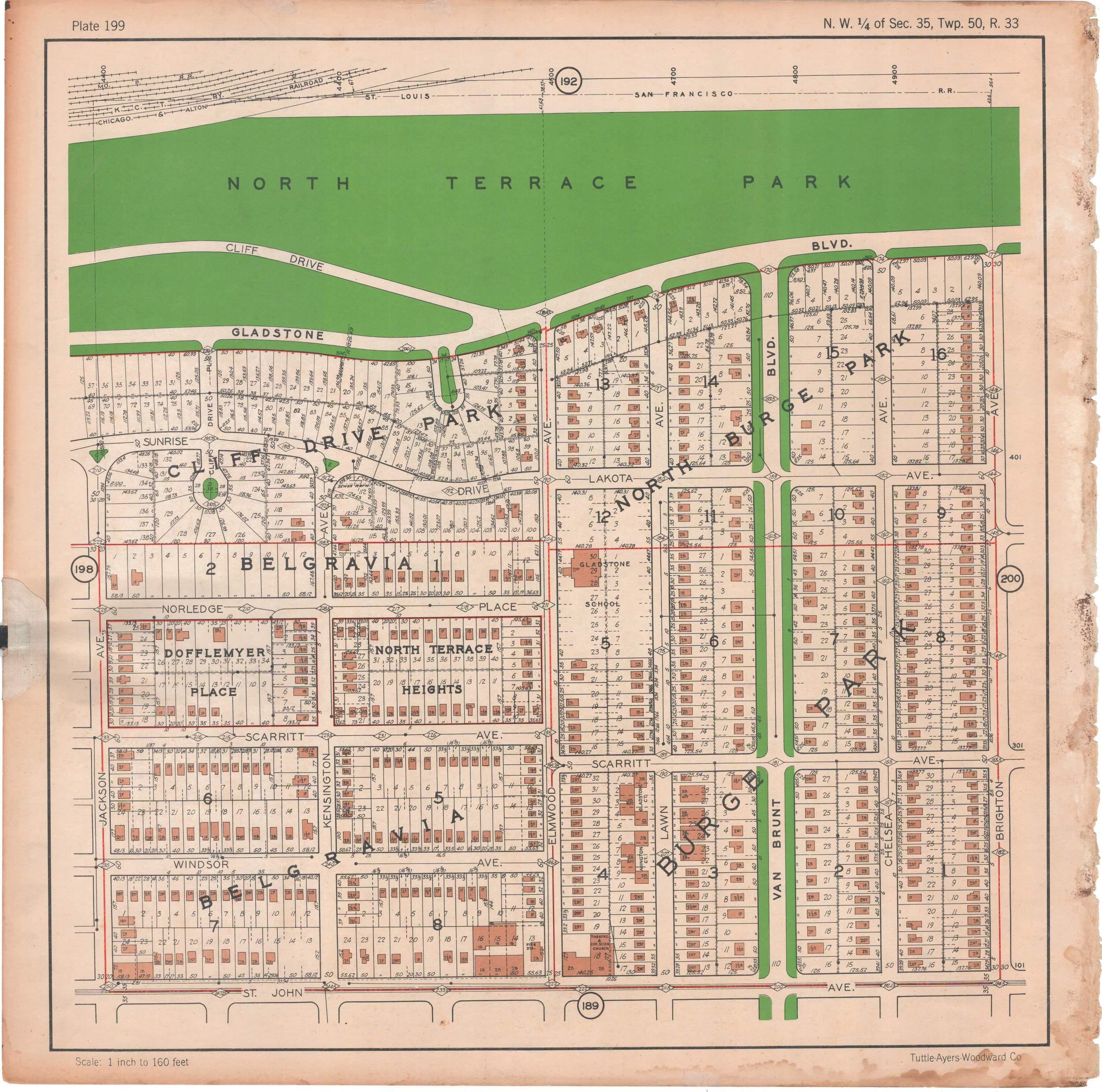 1925 TUTTLE_AYERS_Plate_199.JPG