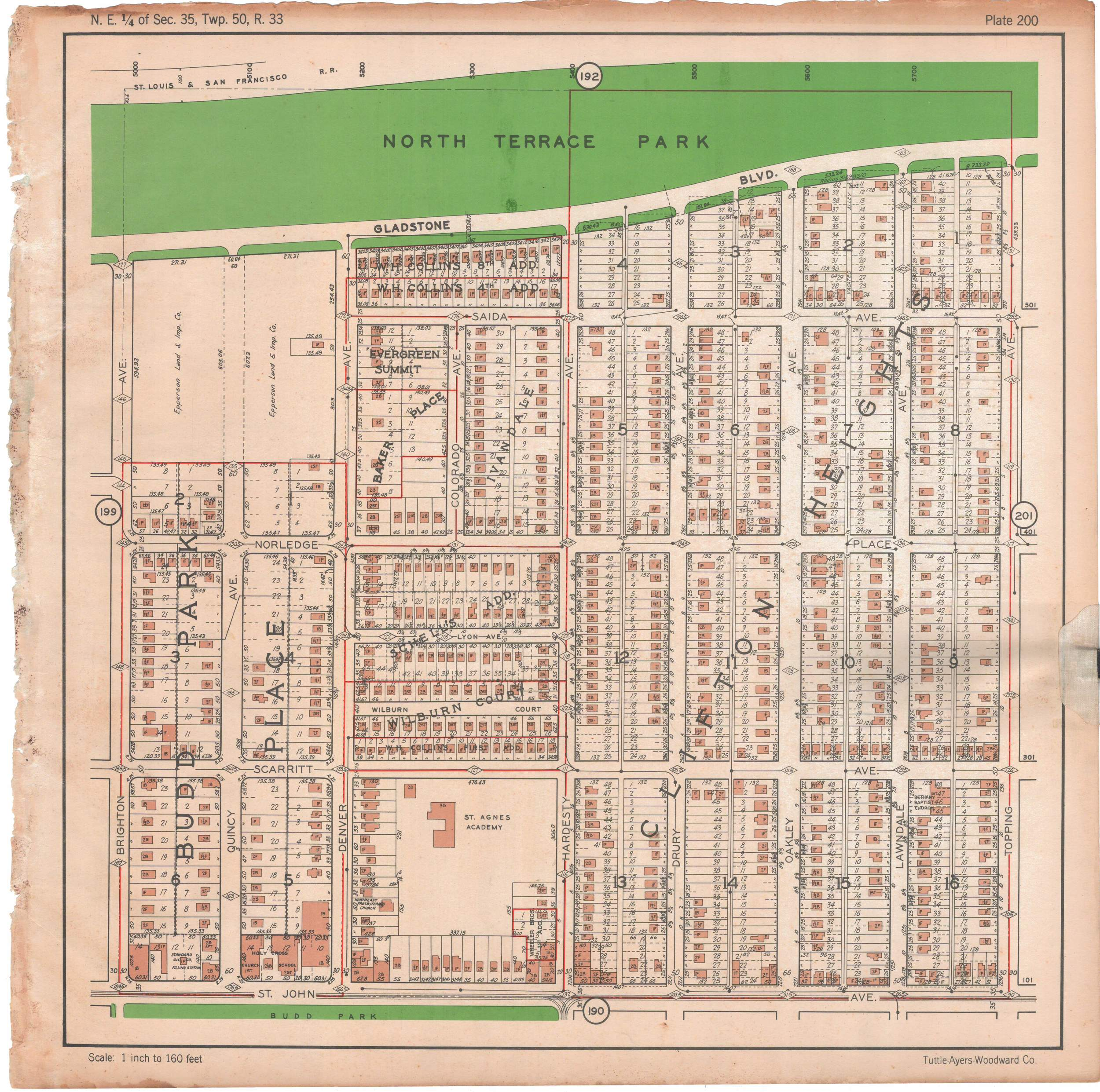 1925 TUTTLE_AYERS_Plate_200.JPG