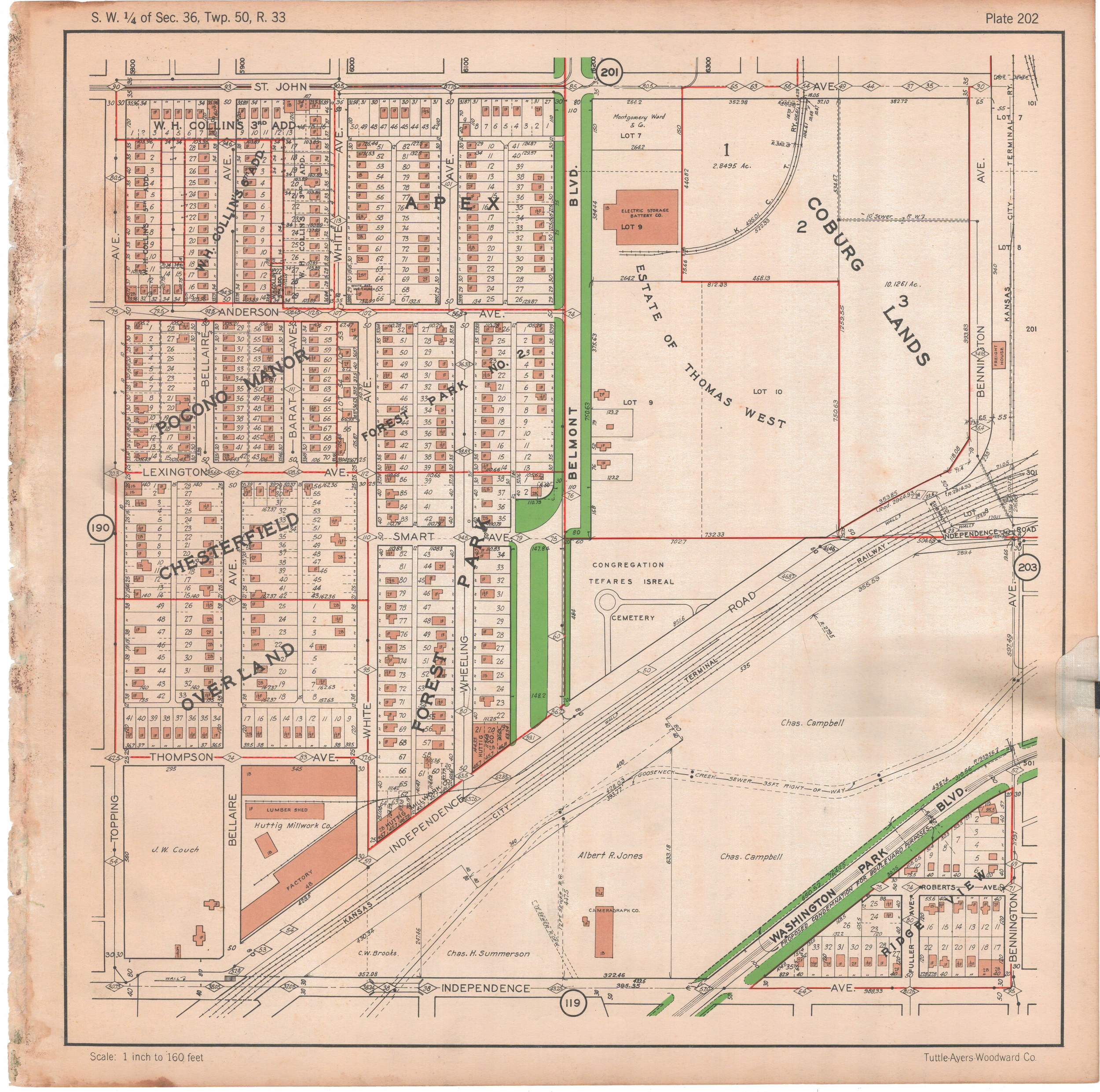 1925 TUTTLE_AYERS_Plate_202.JPG