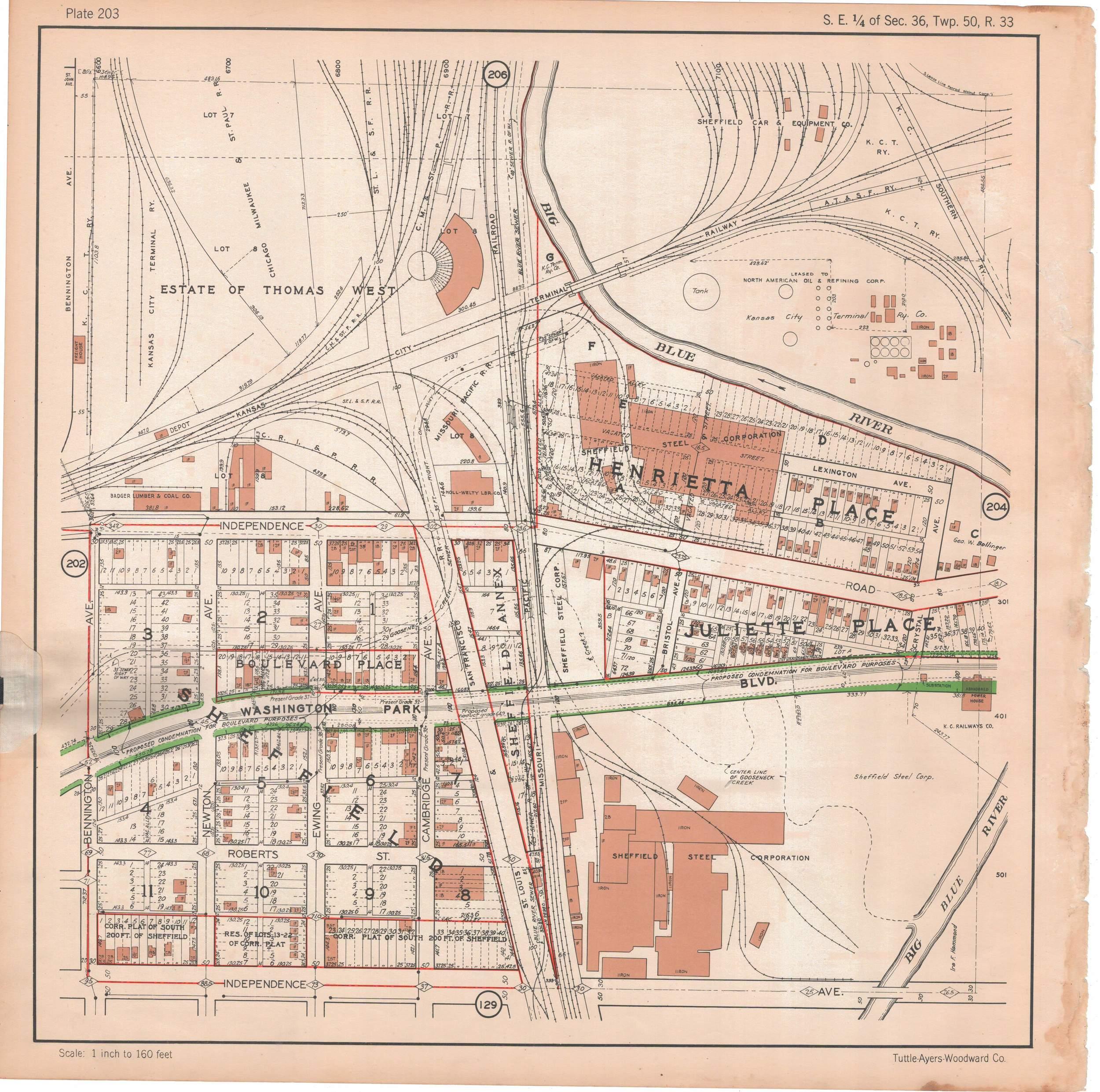 1925 TUTTLE_AYERS_Plate_203.JPG