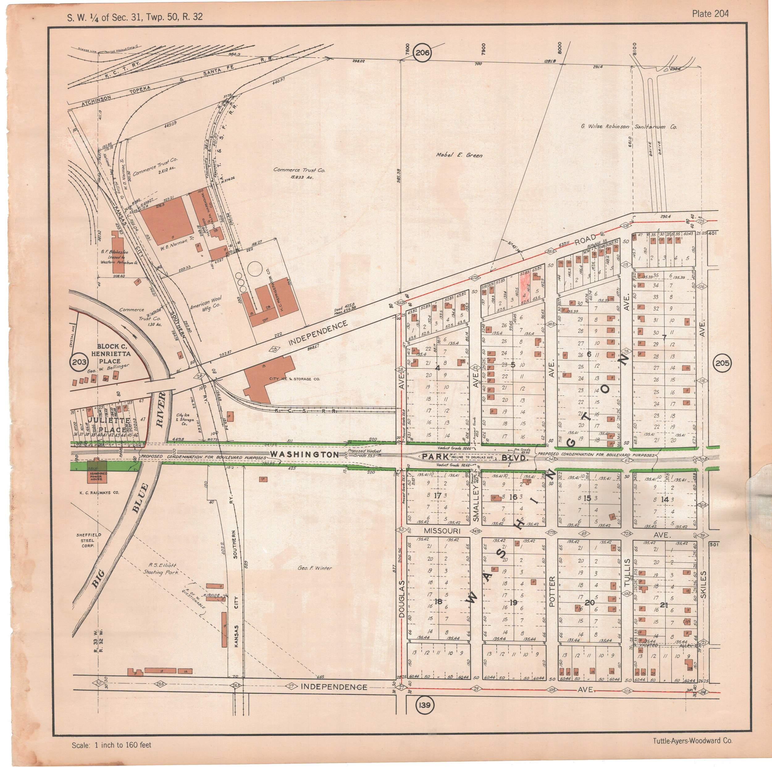 1925 TUTTLE_AYERS_Plate_204.JPG