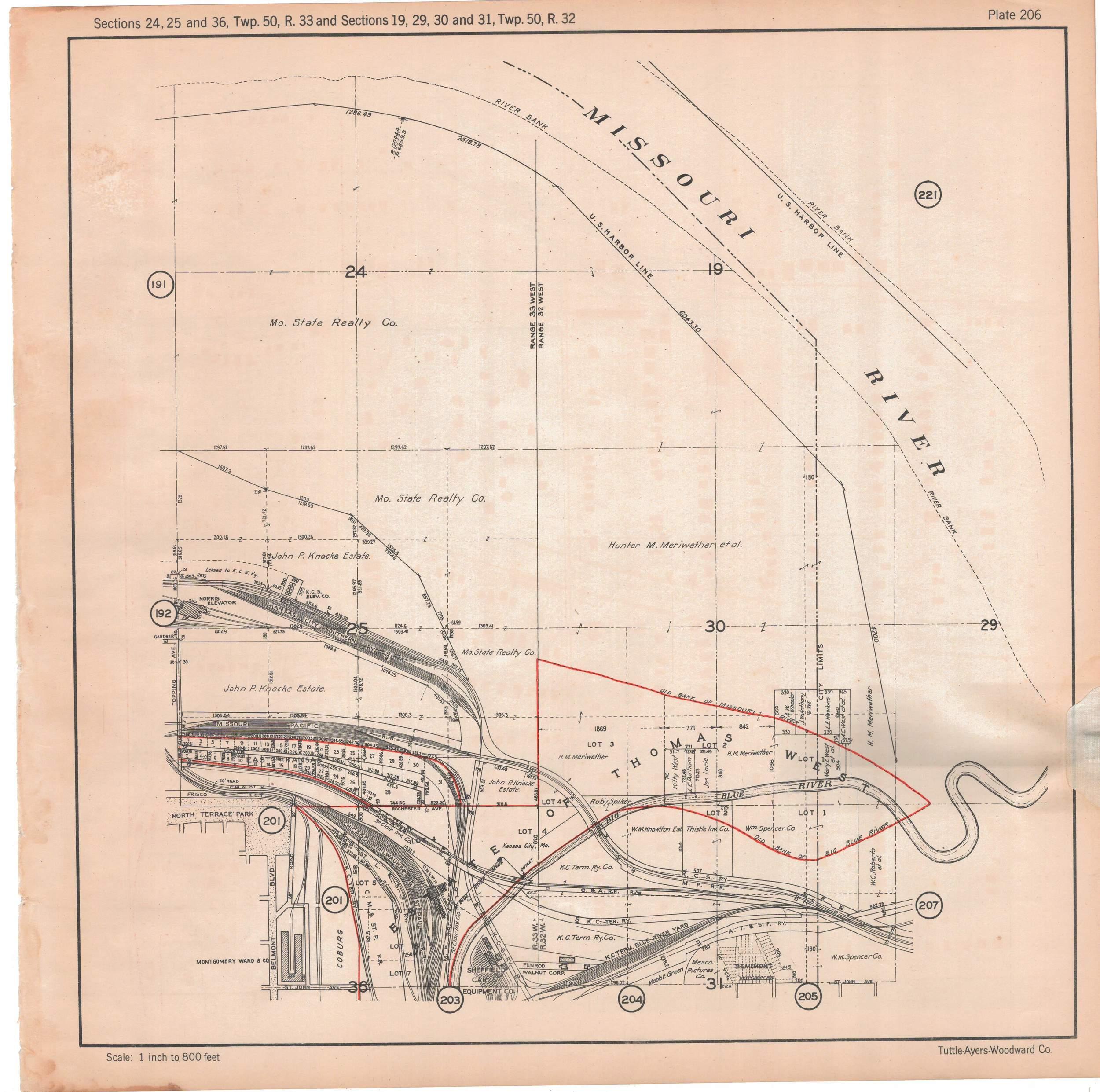 1925 TUTTLE_AYERS_Plate_206.JPG