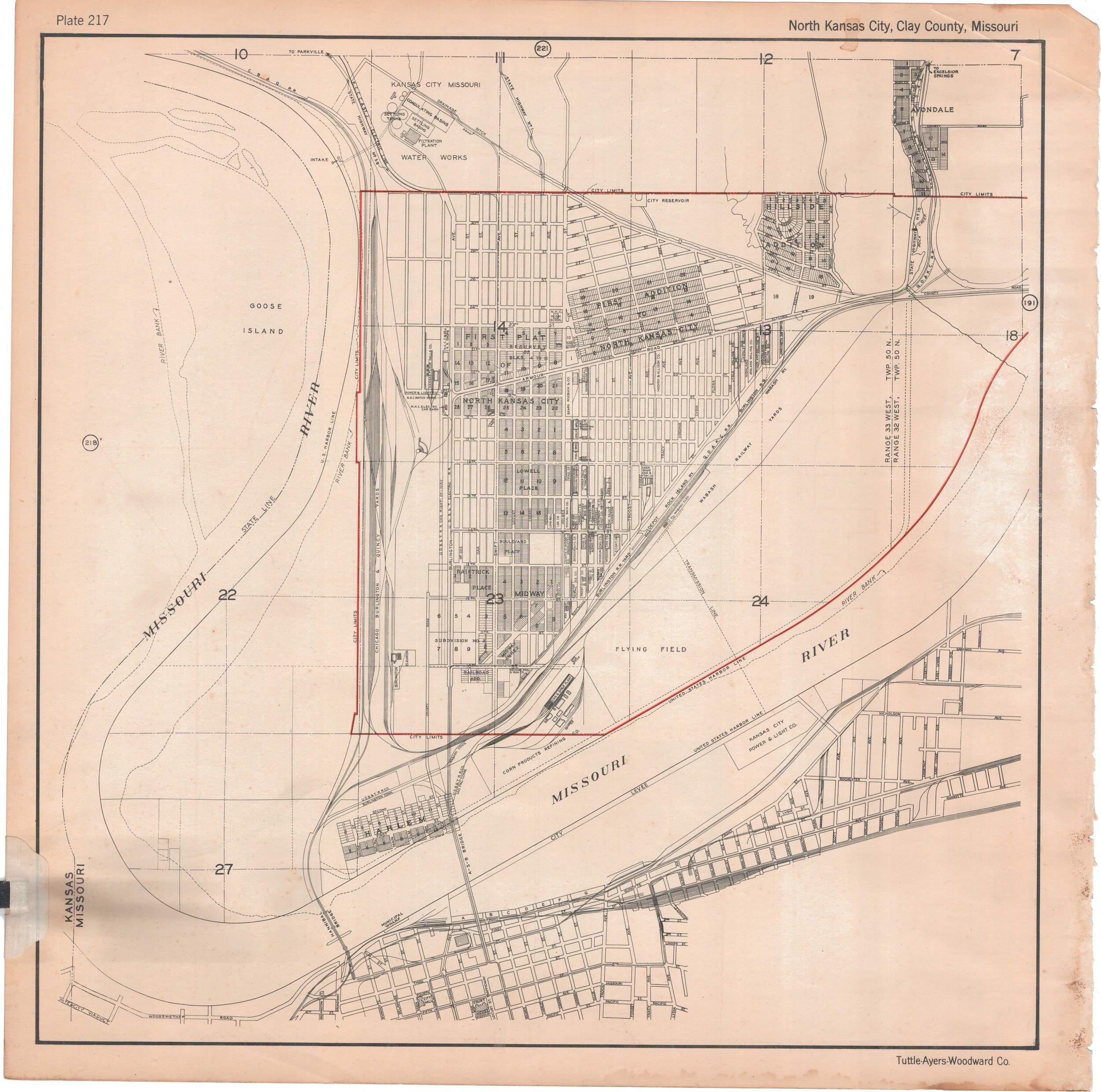 1925 TUTTLE_AYERS_Plate_217.JPG