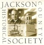jchs bw logo w words.JPG