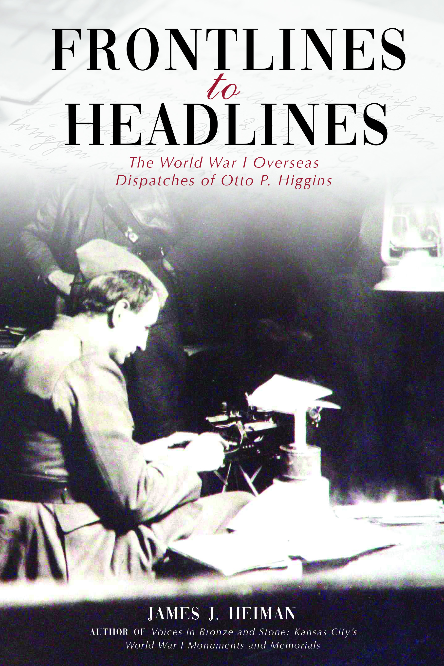 _Frontlines to Headlines - Final Front Cover.jpg