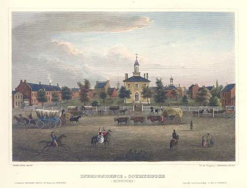 1838 courthouse in color.jpg