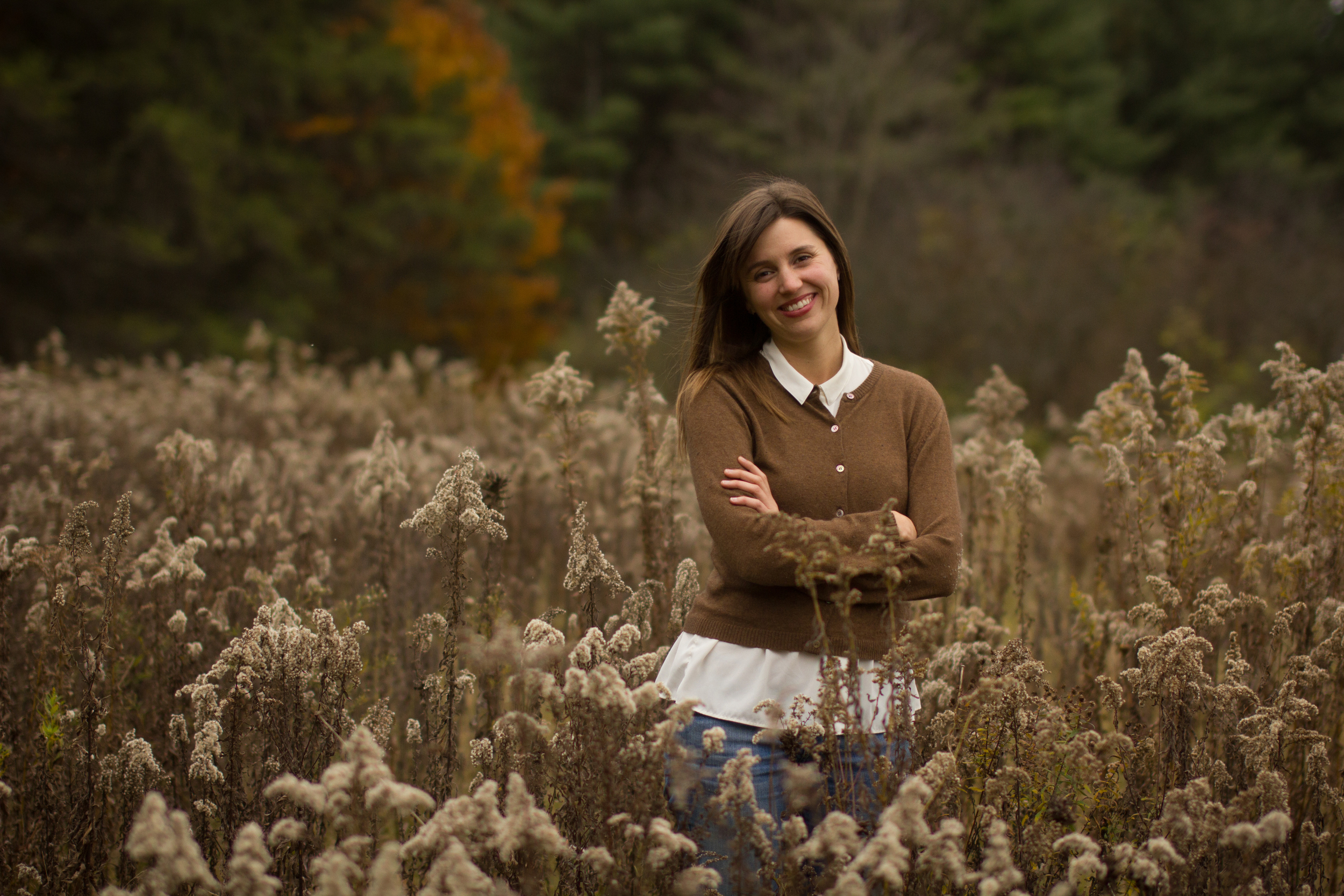 Dr. Emily Bennett, ND is a licensed naturopathic doctor offering compassionate, individualized care in Hamilton, ON. To learn more about Dr. Bennett, ND  click here.