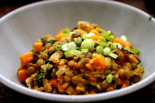 curried-lentils-and-sweet-potatoes1.jpg