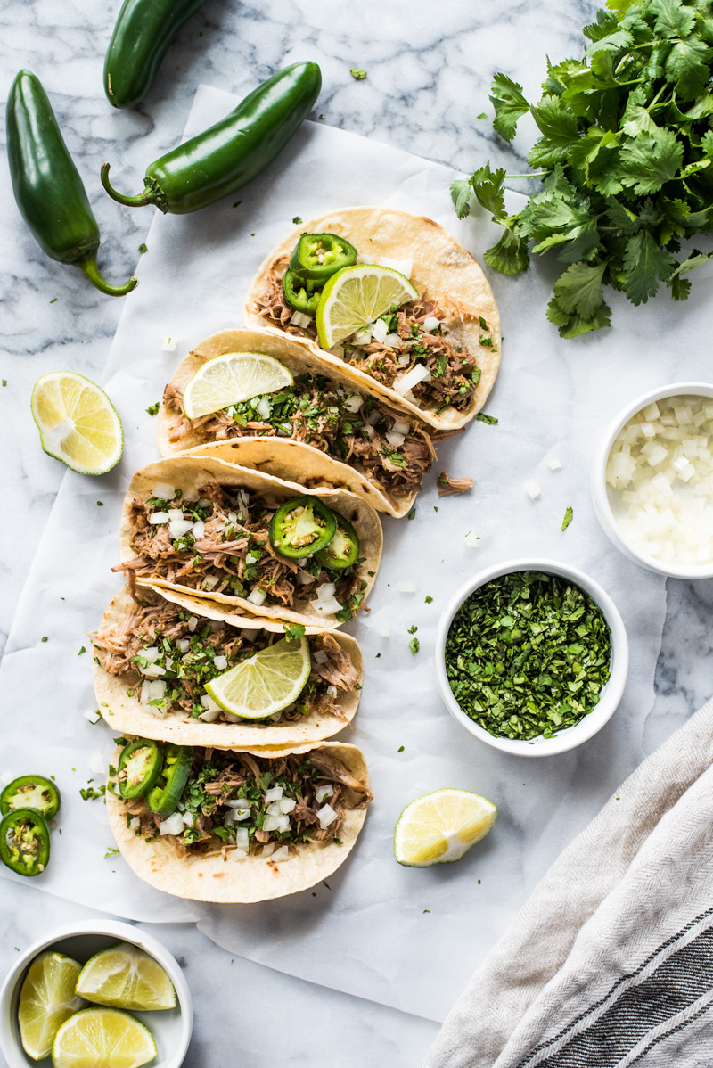 mexican-slow-cooker-pork-carnitas-tacos-reshoot-small-2.jpg