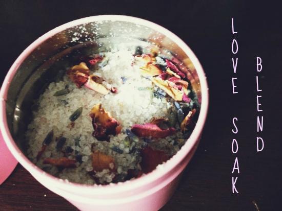 lovesoakblend.jpg