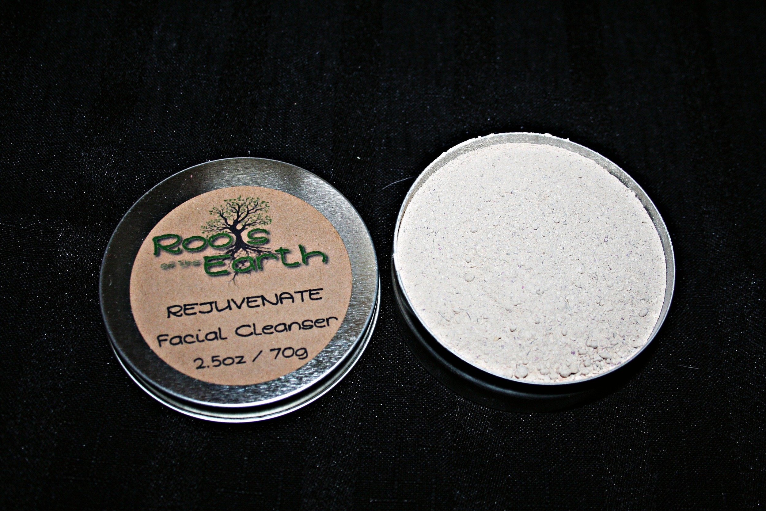 Rejuvenate Facial Cleanser 2.JPG