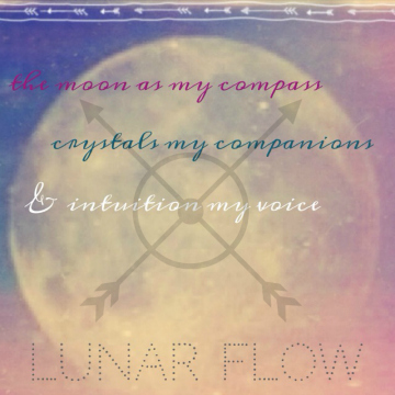 lunarflow360.jpg