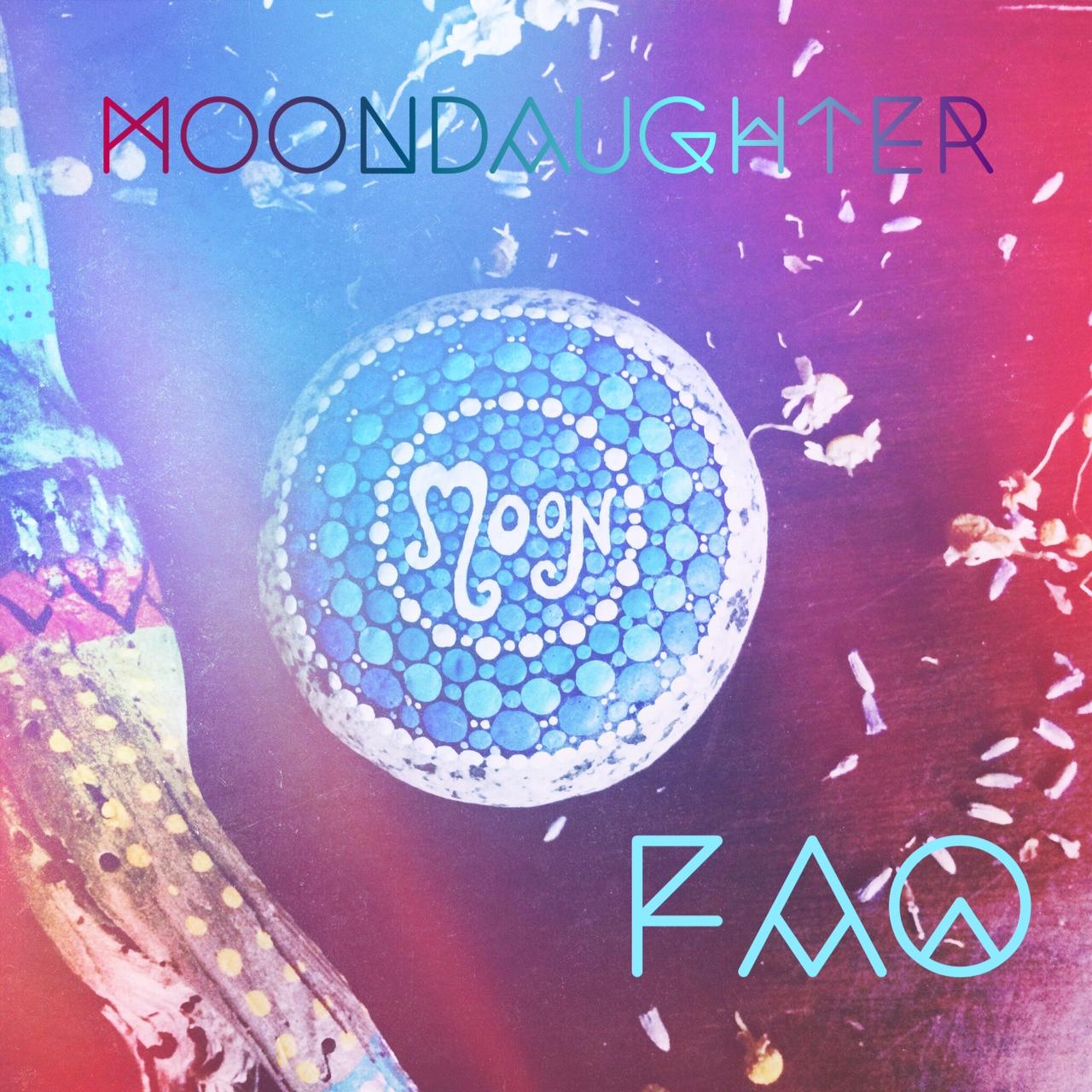 moondaughter FAQ