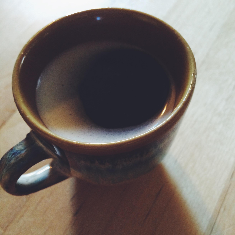 moon espresso.jpg