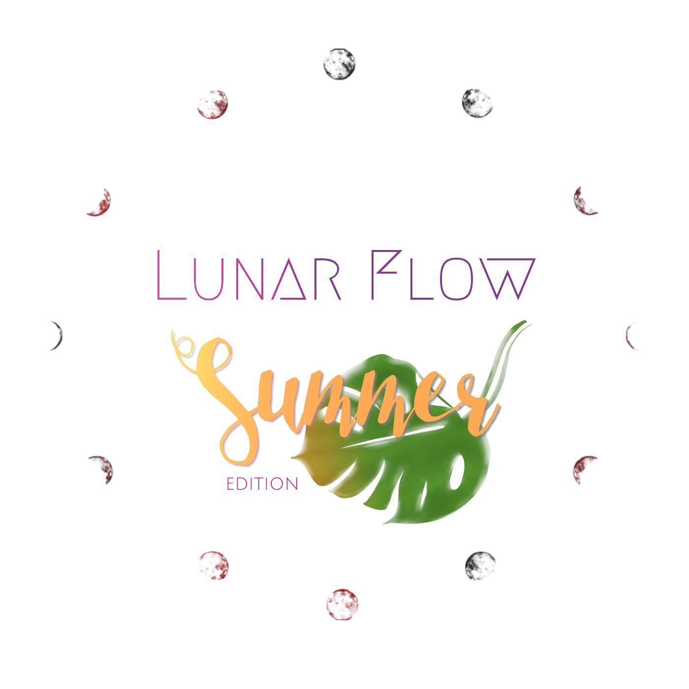 Lunar Flow Summer.jpeg