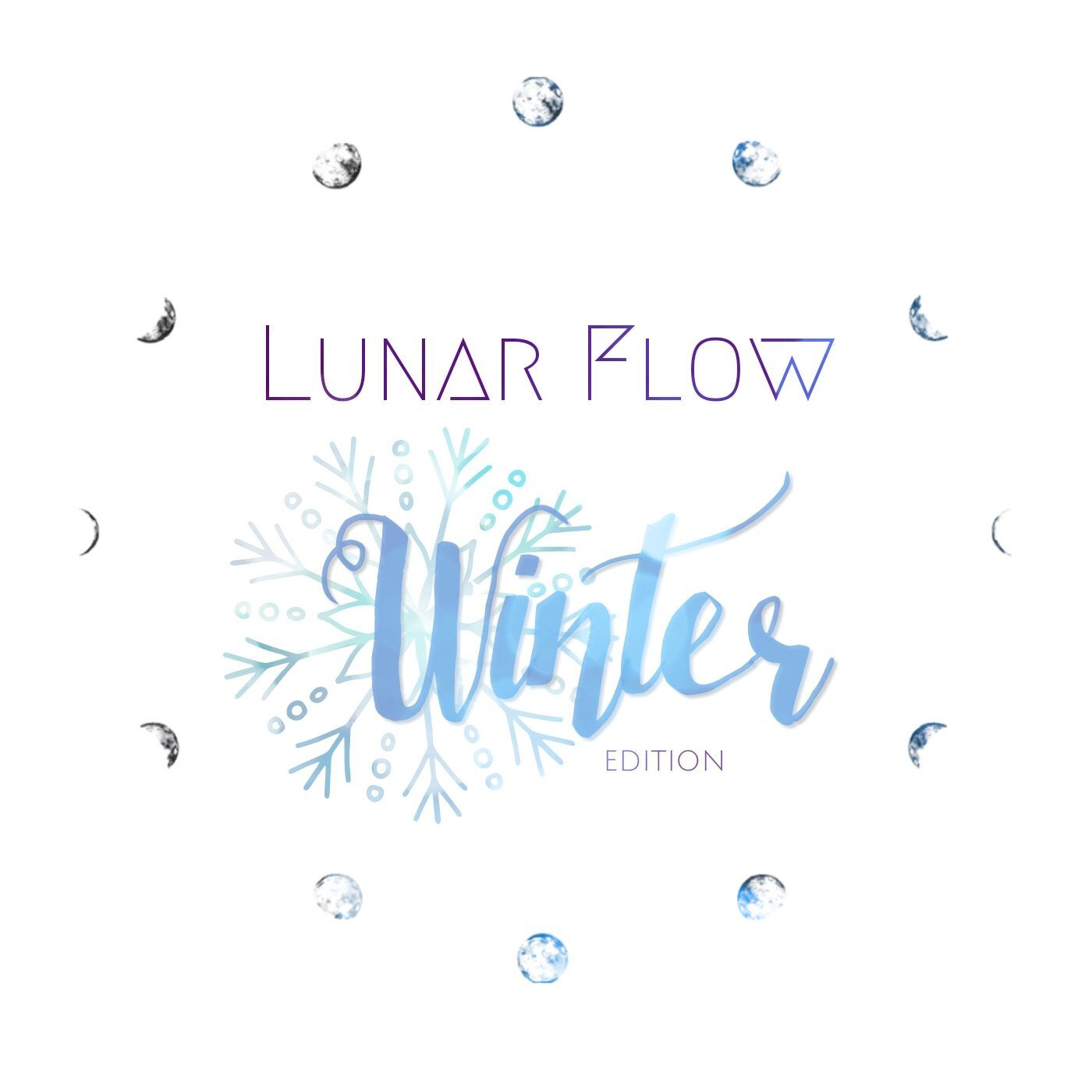 Lunar Flow Winter.jpeg