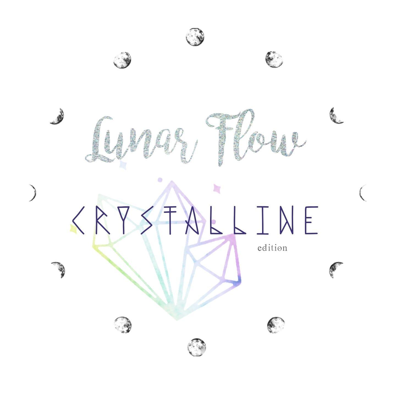Lunar Flow Crystals.jpeg