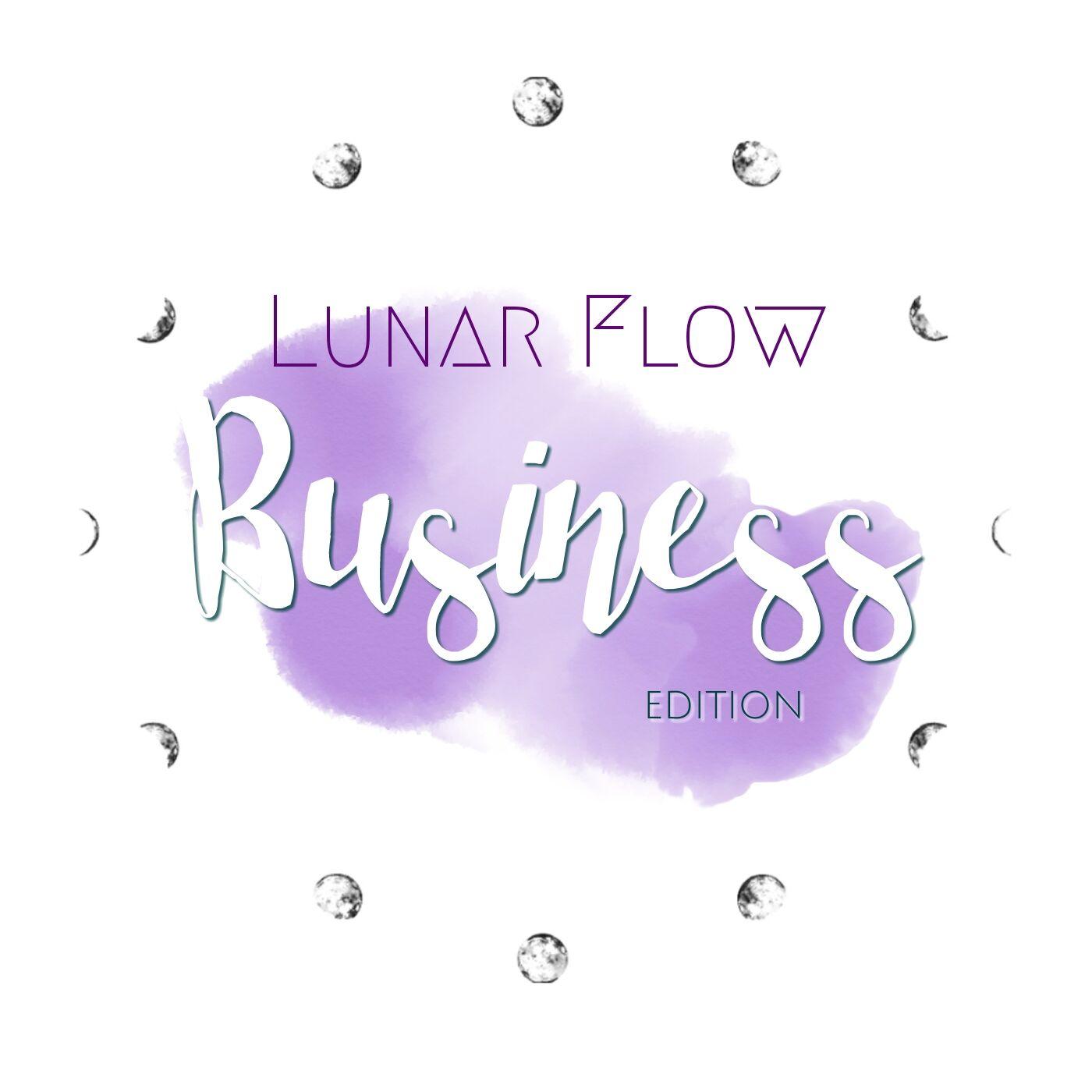 Lunar Flow Business.jpeg