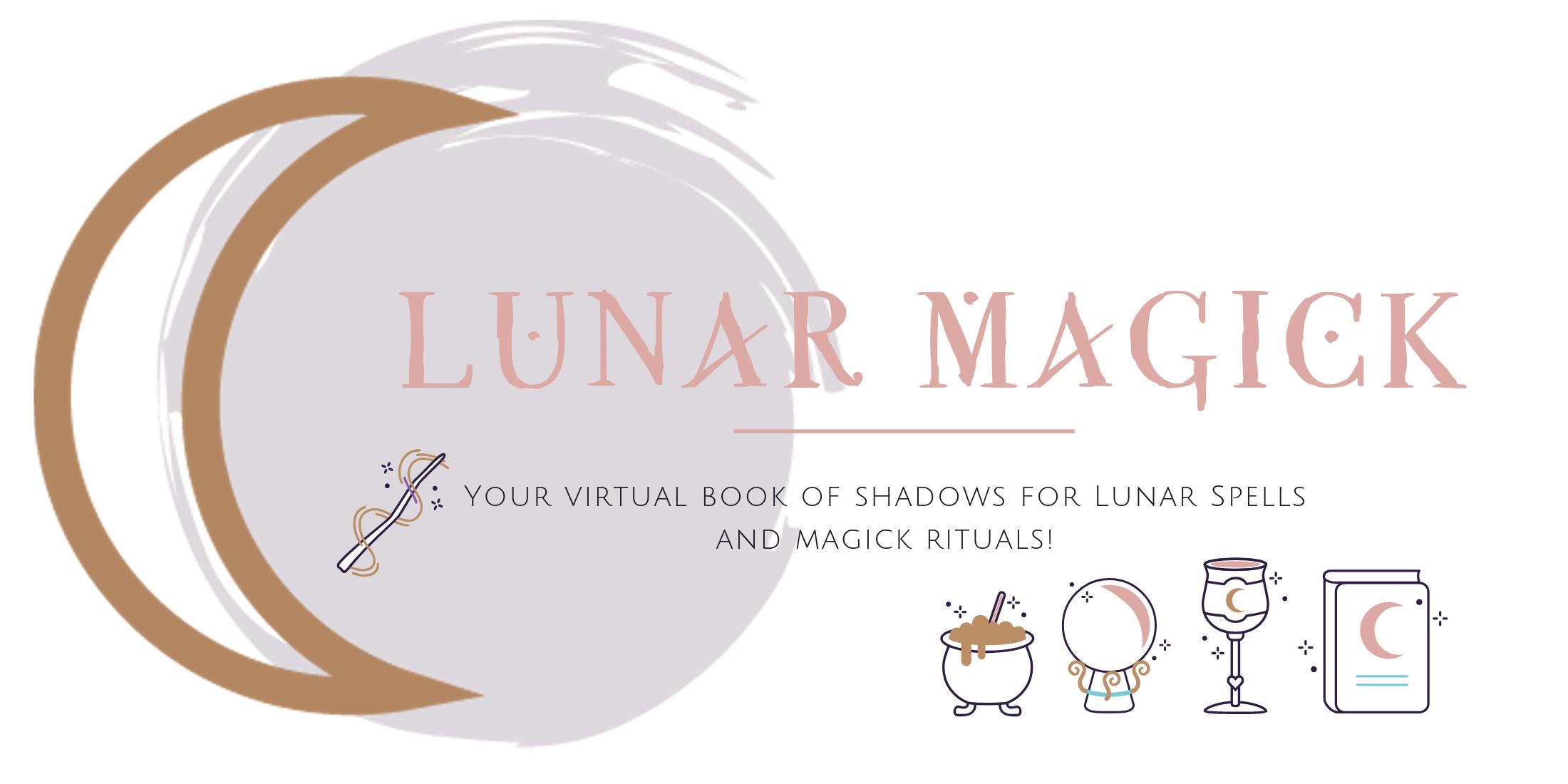 Copy of Lunar Magick.png