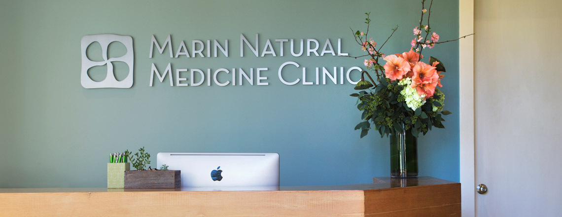 Our Medical Experts | Marin Natural Medicine Clinic