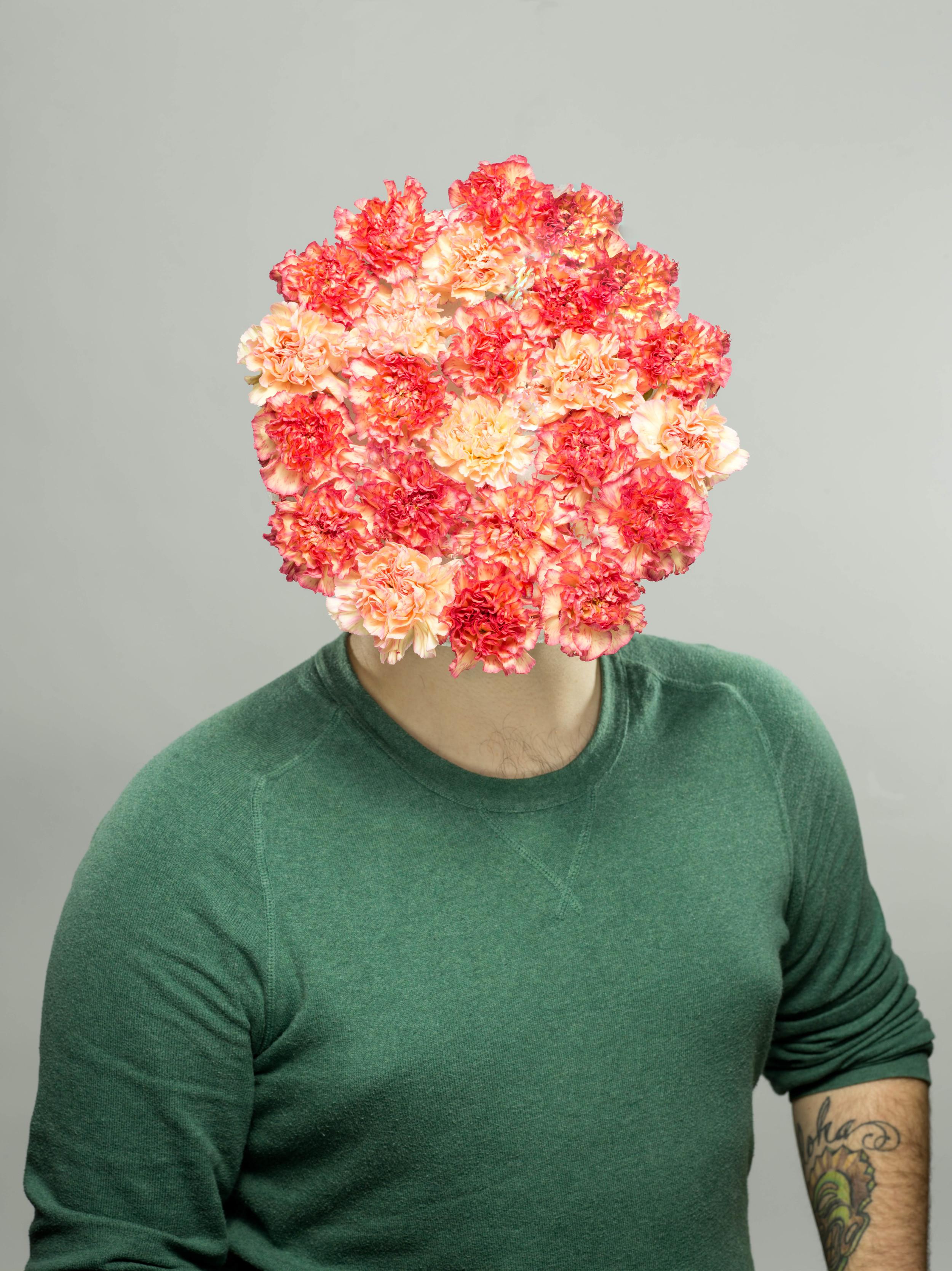 Flower heads day 2 25553.jpg