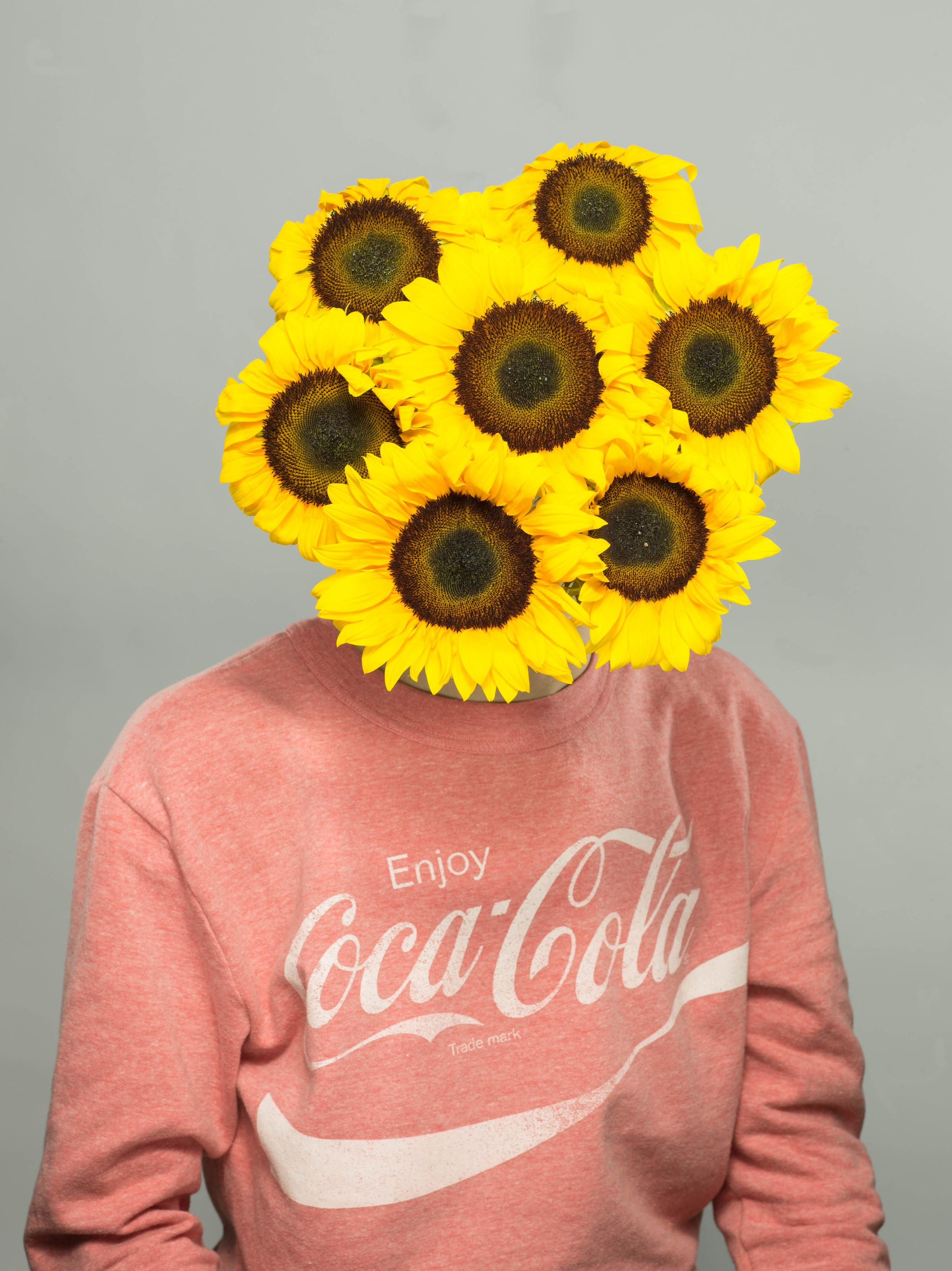 Flower heads day 2 25702.jpg