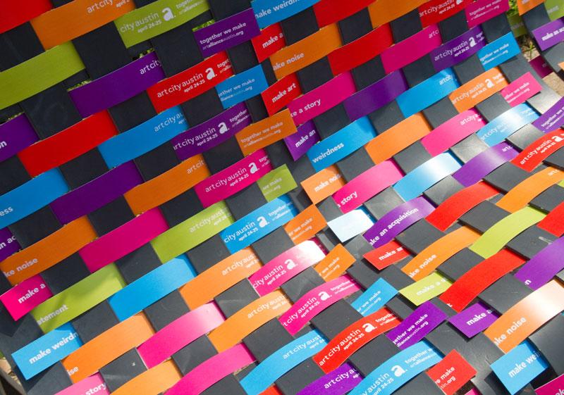 AAA-colorstrips-7.jpg