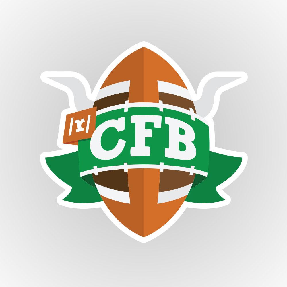 cfb-B12-texas.jpg