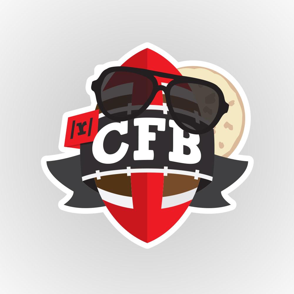 cfb-B12-tctech.jpg