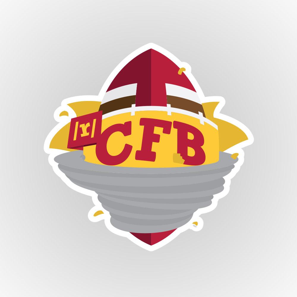 cfb-B12-ISU.jpg
